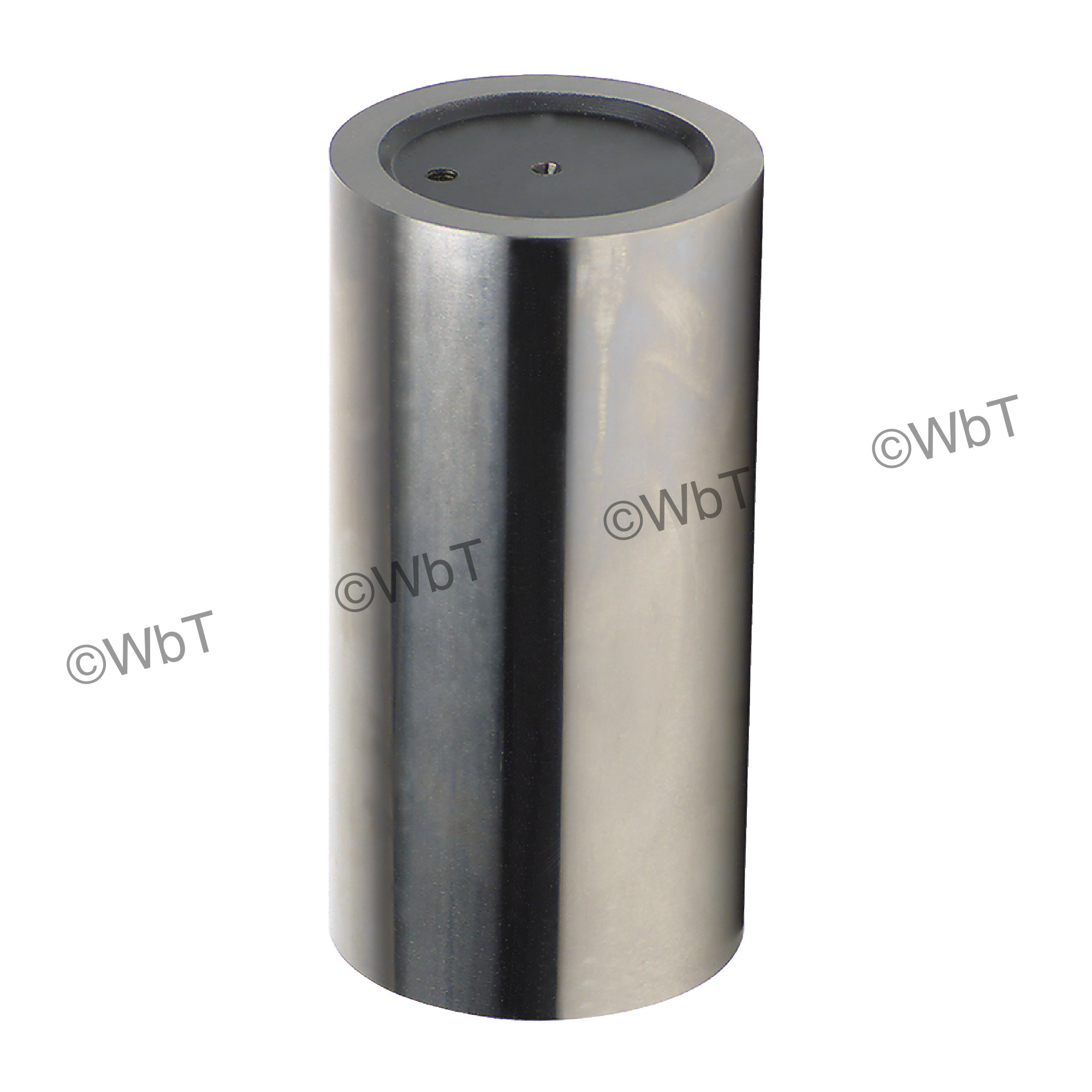 Cylindrical Square