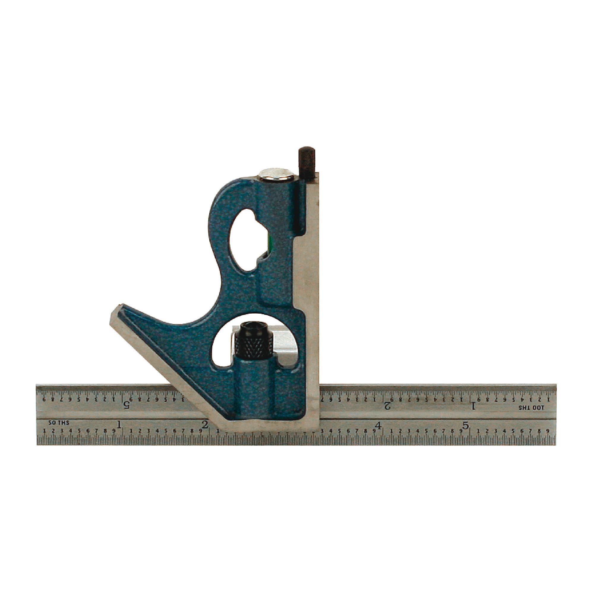 2 Piece Combination Square Set