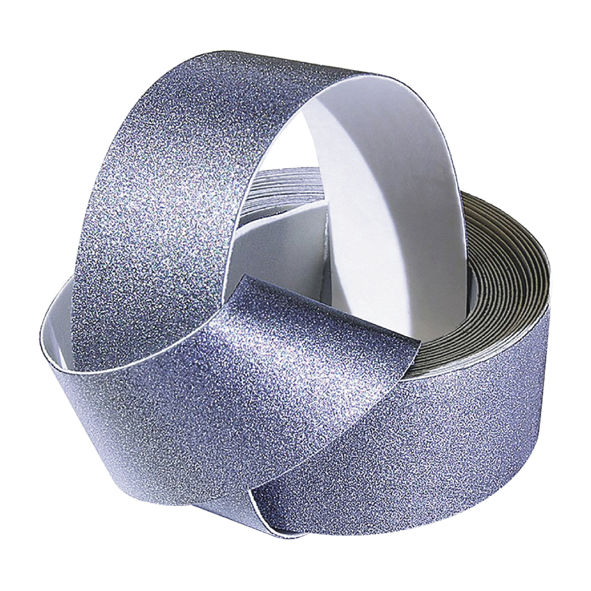 """Reflective Tape - 5' Roll, 1/2"""" Wide"""