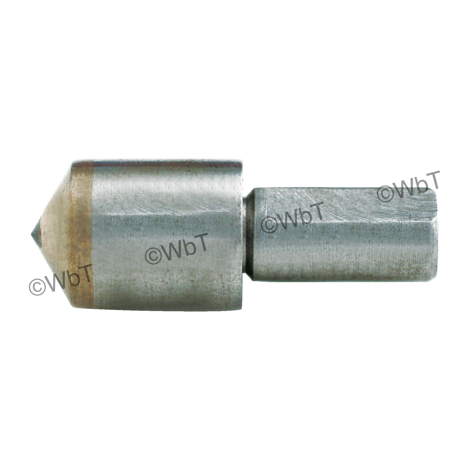 Replacement Diamond Penetrator