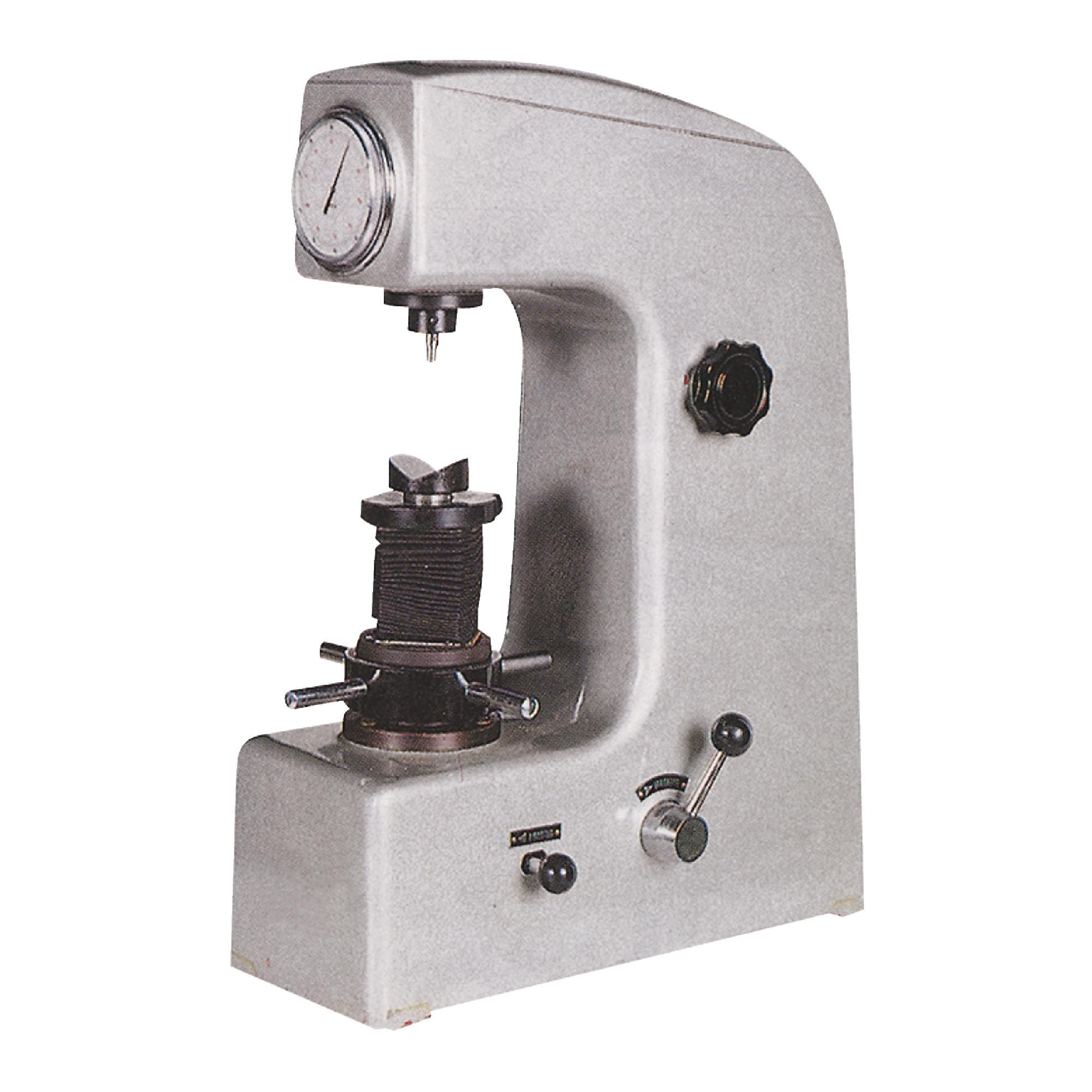 3R-Type Hardness Tester