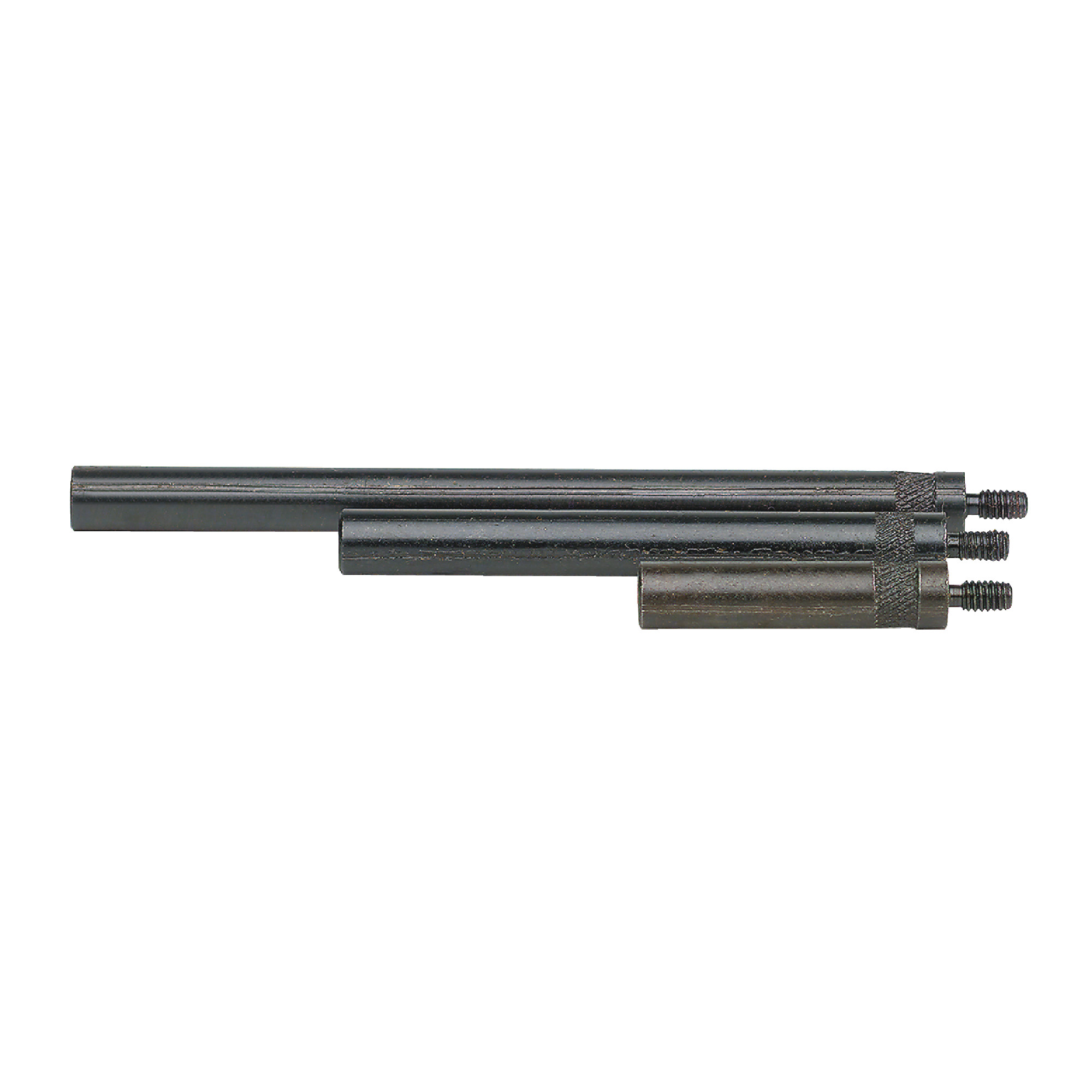 """1"""", 2"""" & 3"""" Extension Indicator Point Set"""