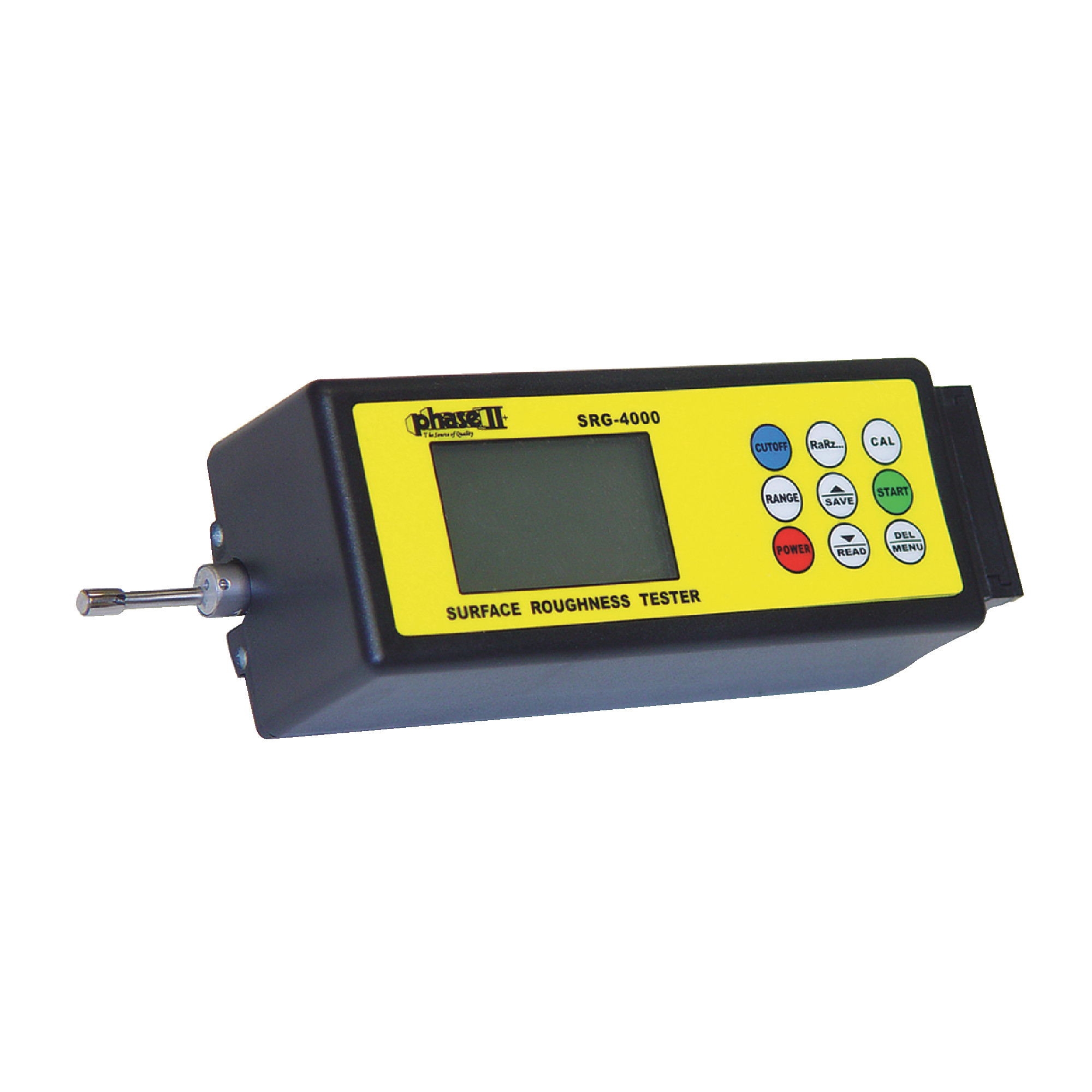 SRG4000 Surface Roughness Gage