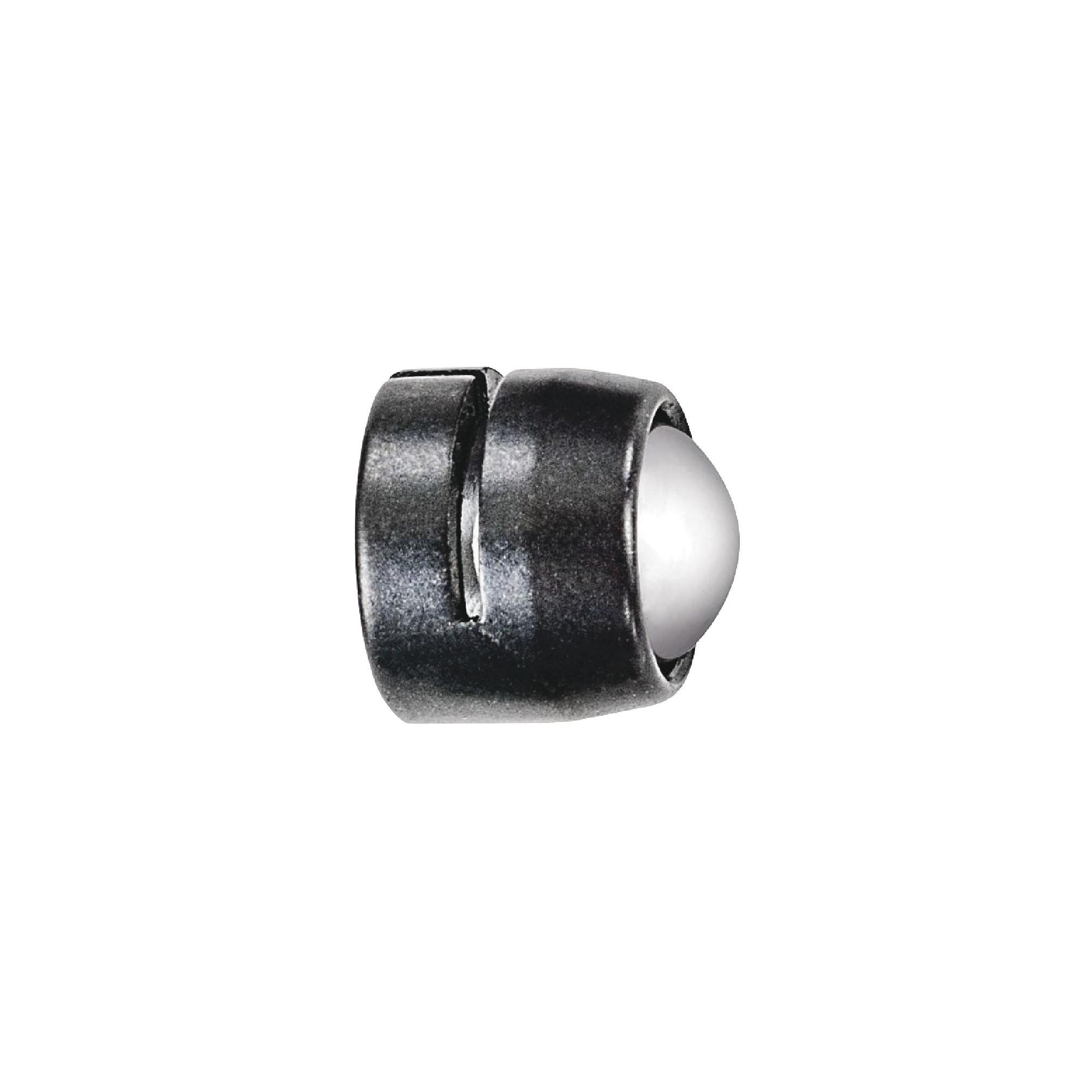 Micrometer Ball Attachment