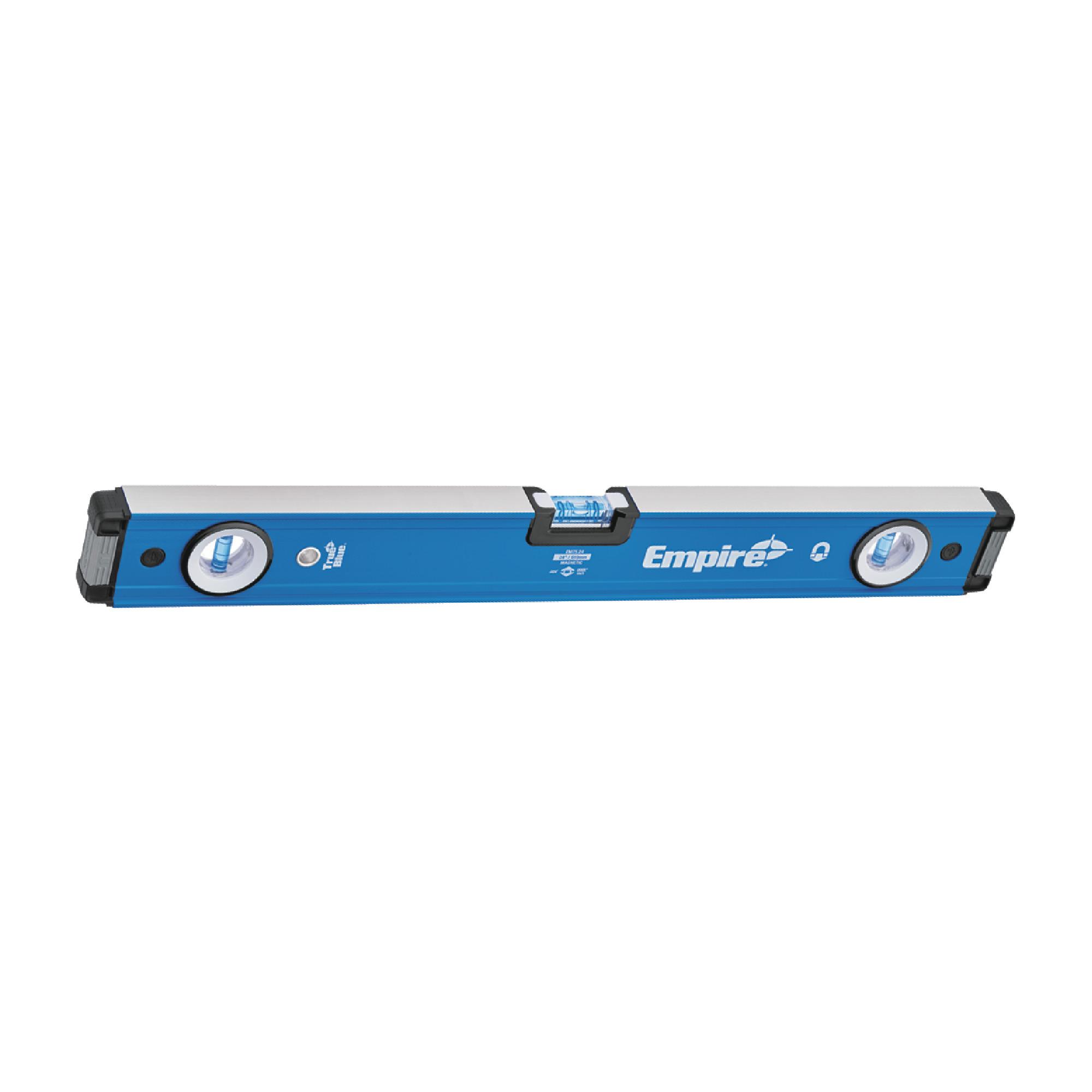 Magnetic Professional Box Level