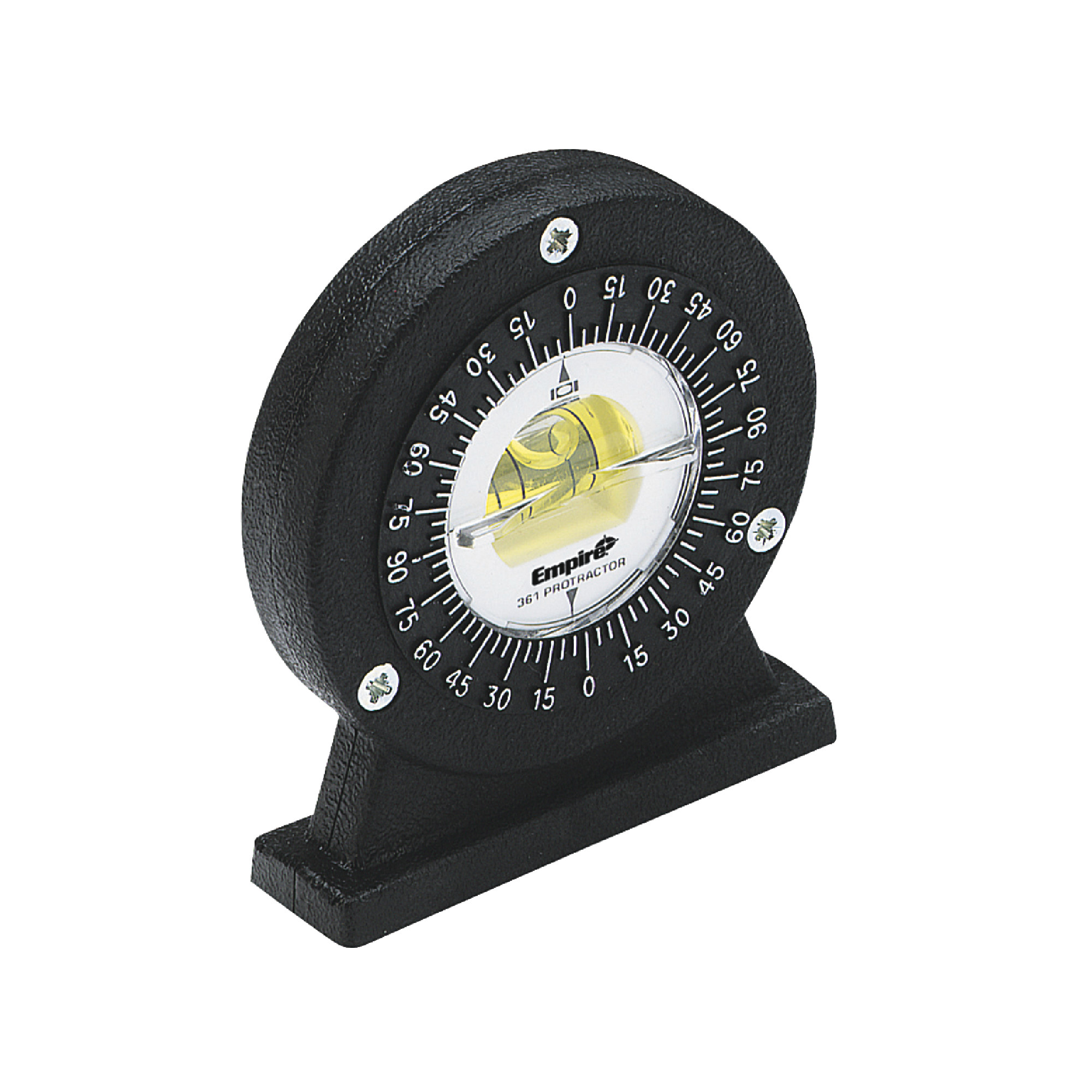 Magnetic Angle Protractor
