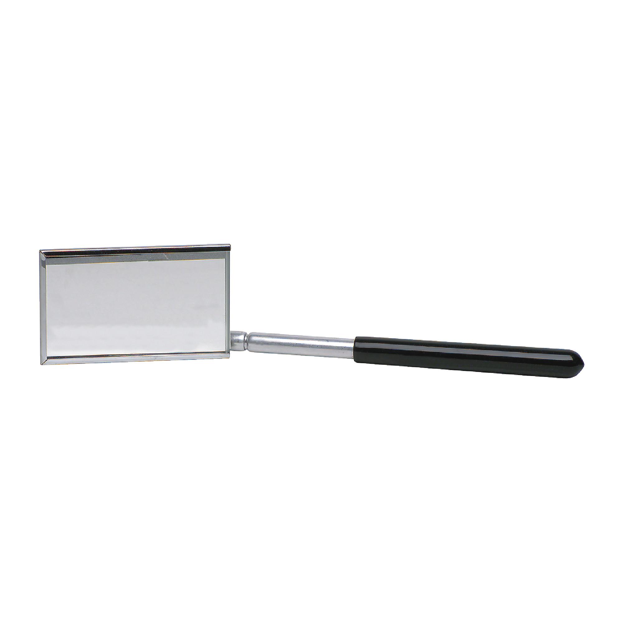 Telescoping Inspection Mirror