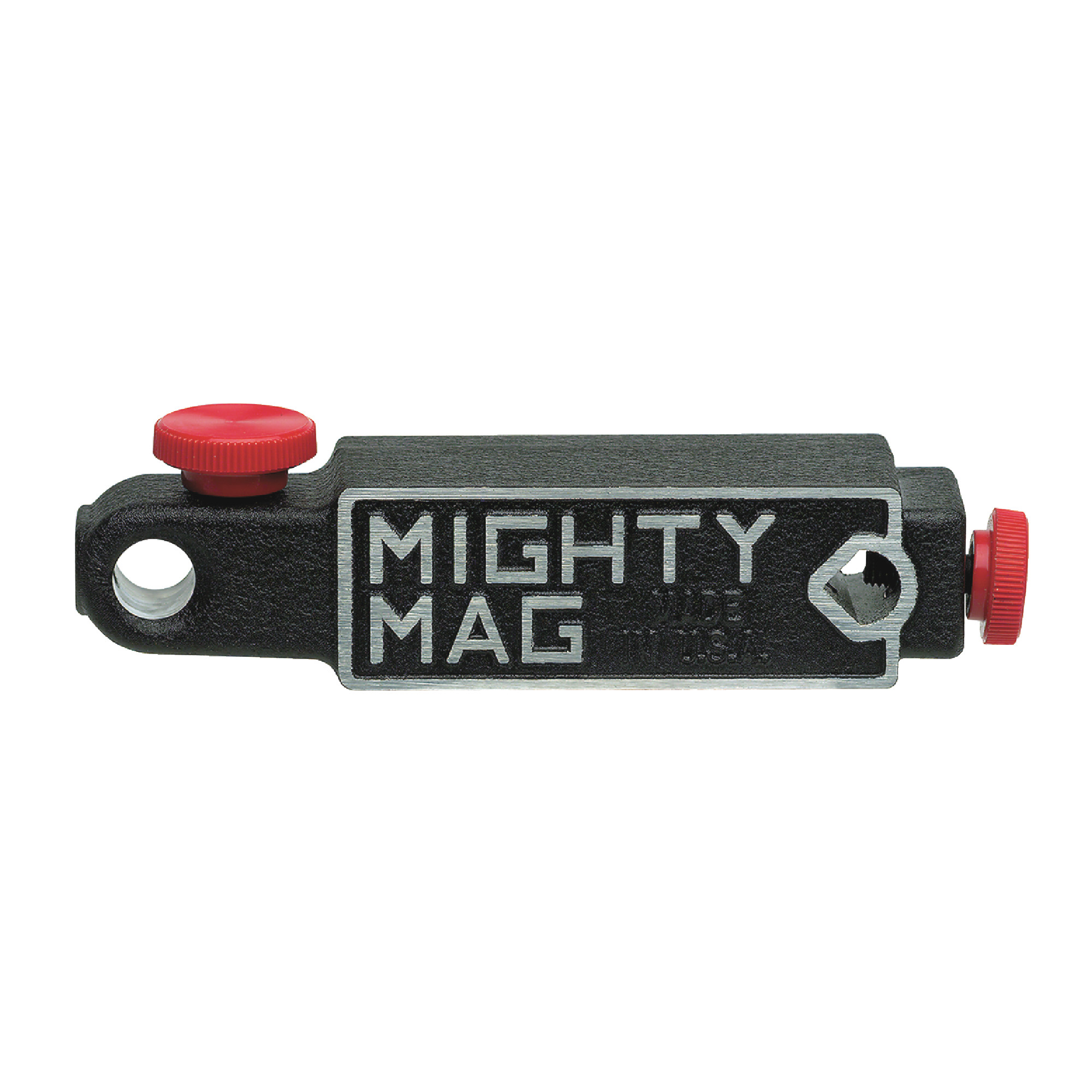 """""""ORIGINAL"""" MIGHTY MAG ONLY"""