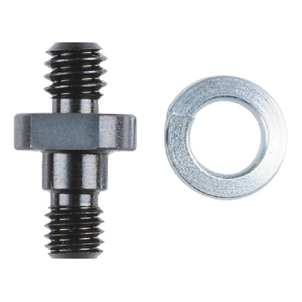 Bottom Arm Screw Connector