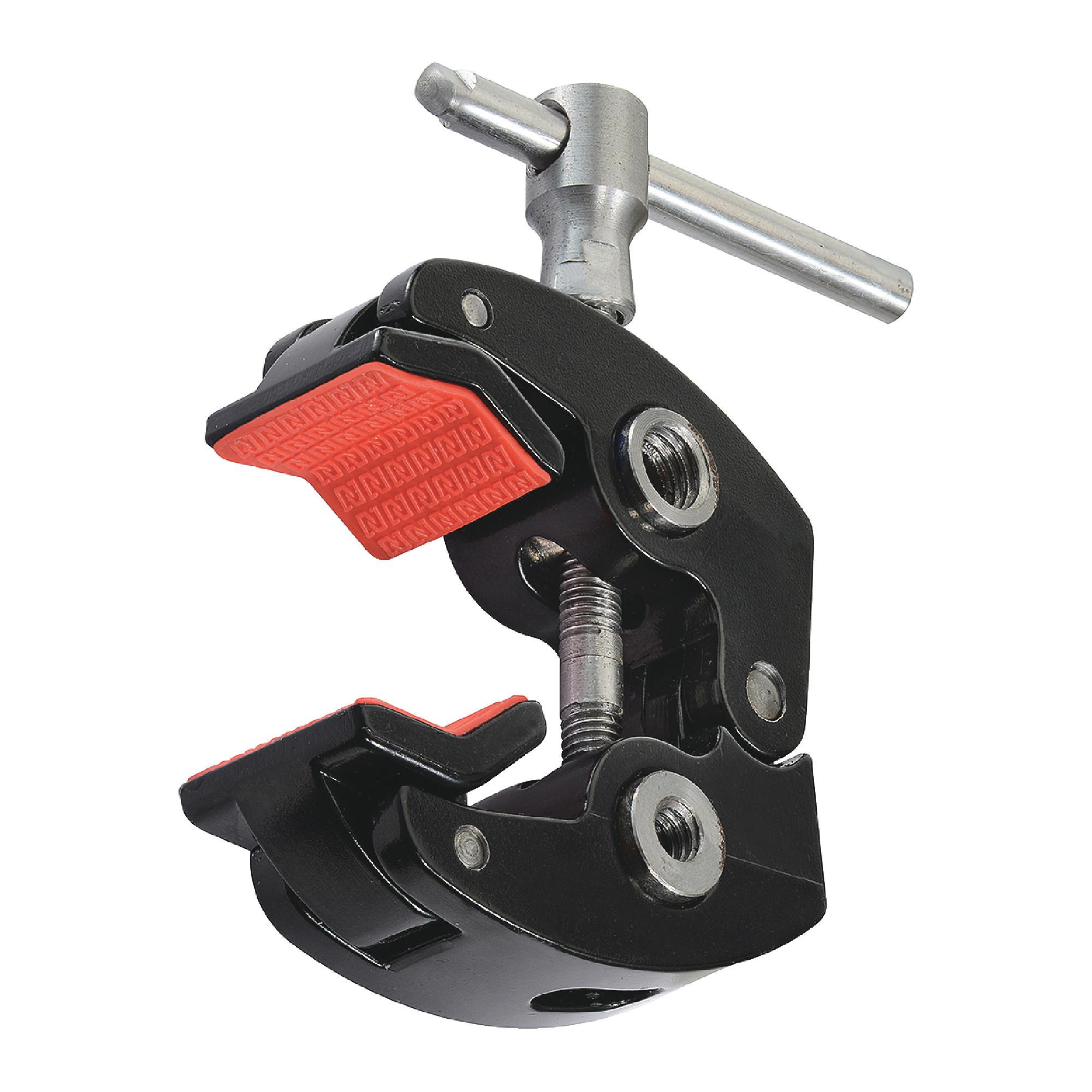 CS4550 45mm Clamp
