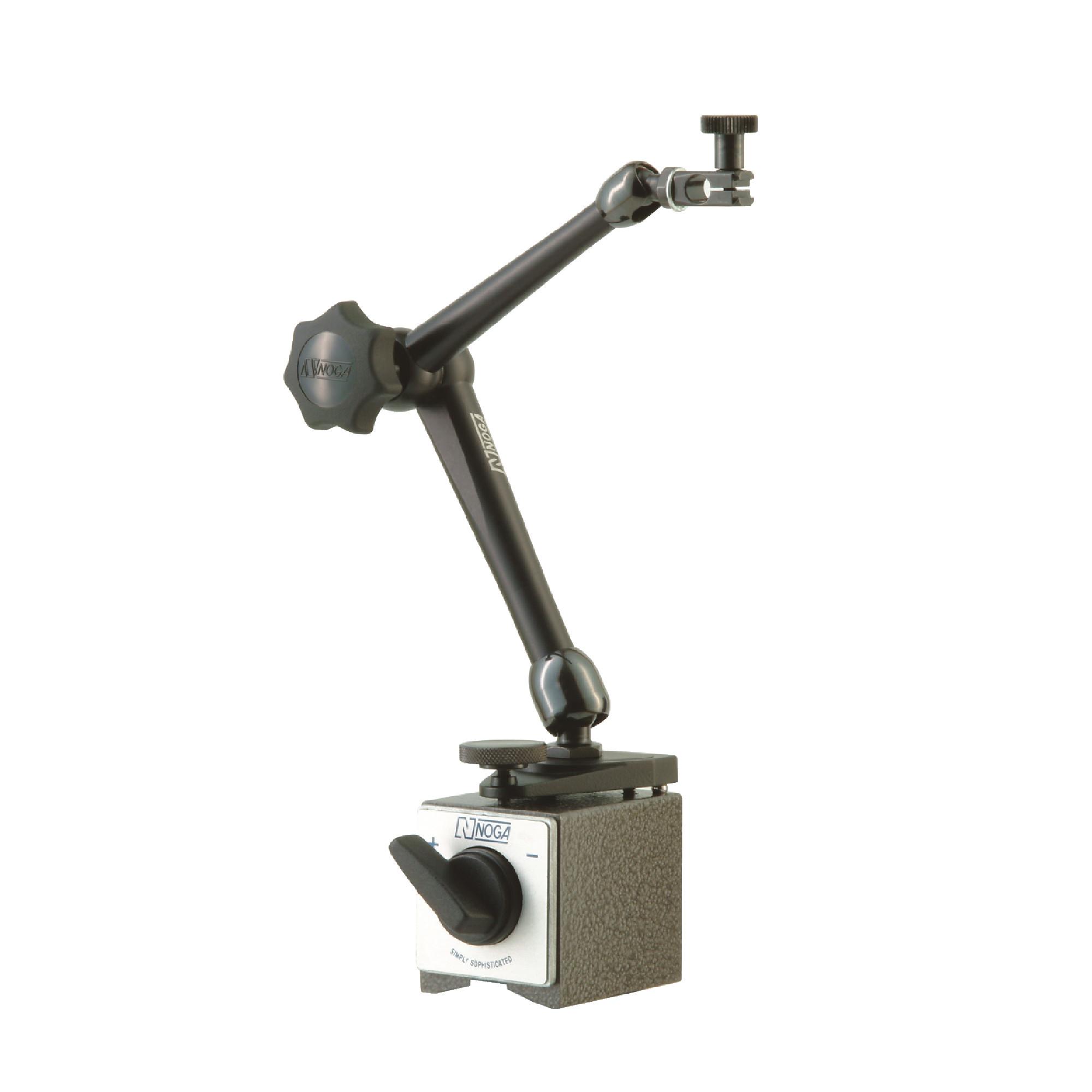Standard Holder With Magnetic Base