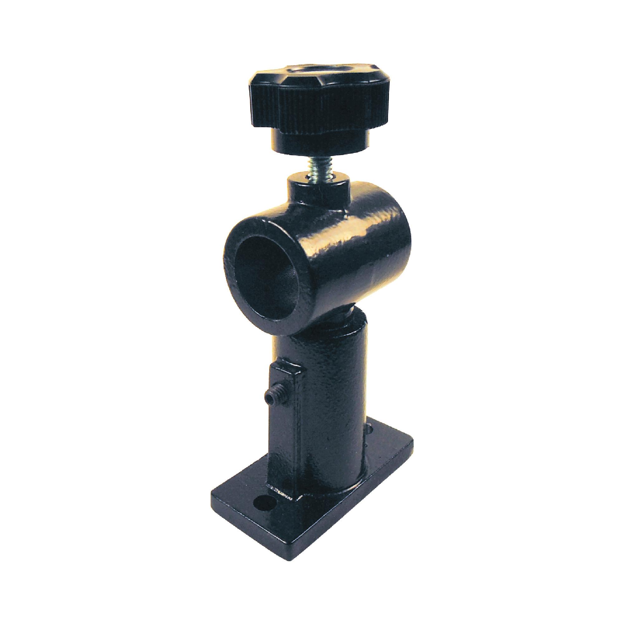 Telescoping Mounting Bracket for Latheguard Shields