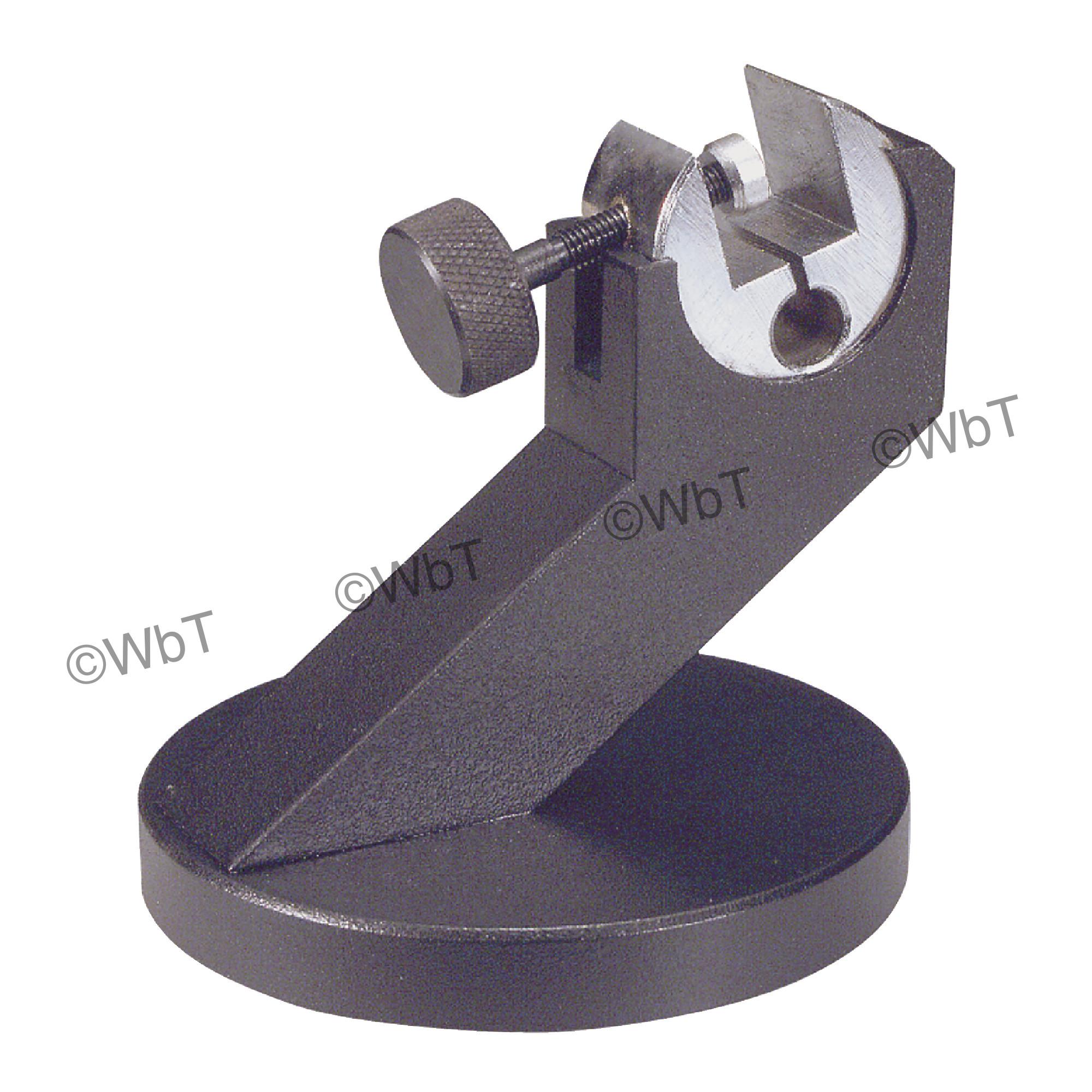 Adjustable Micrometer Stand