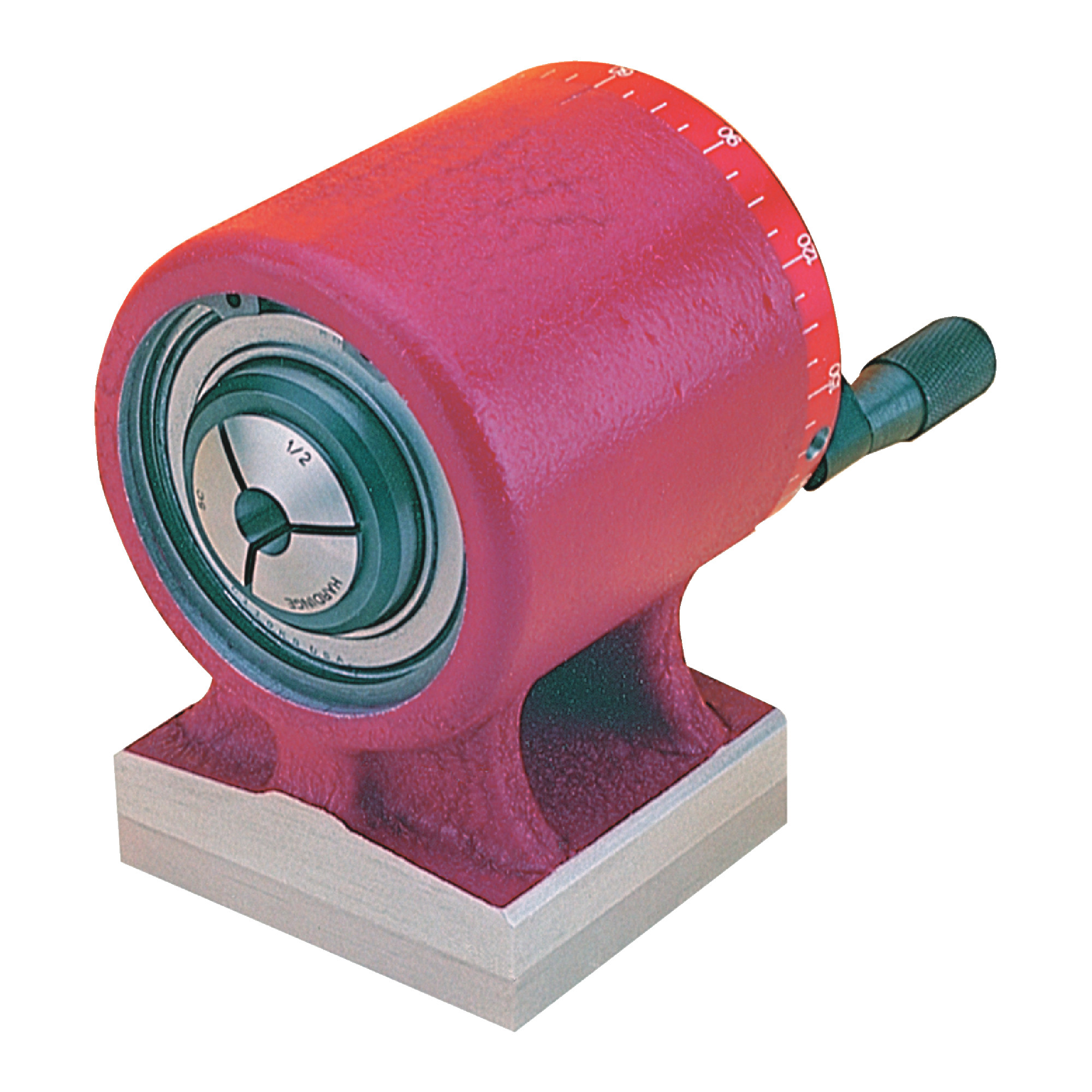 Collet Master™