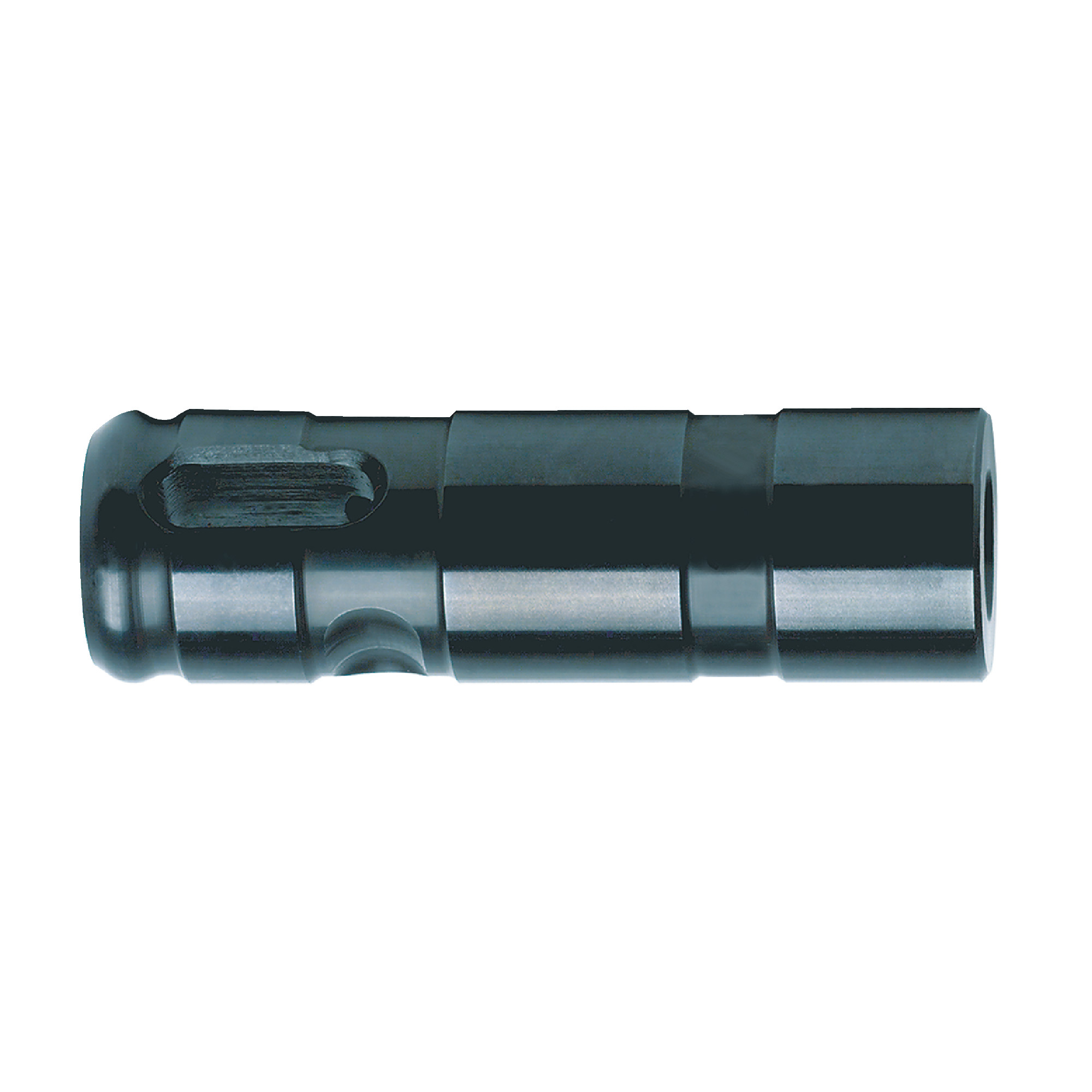 Collet With Easy Entry
