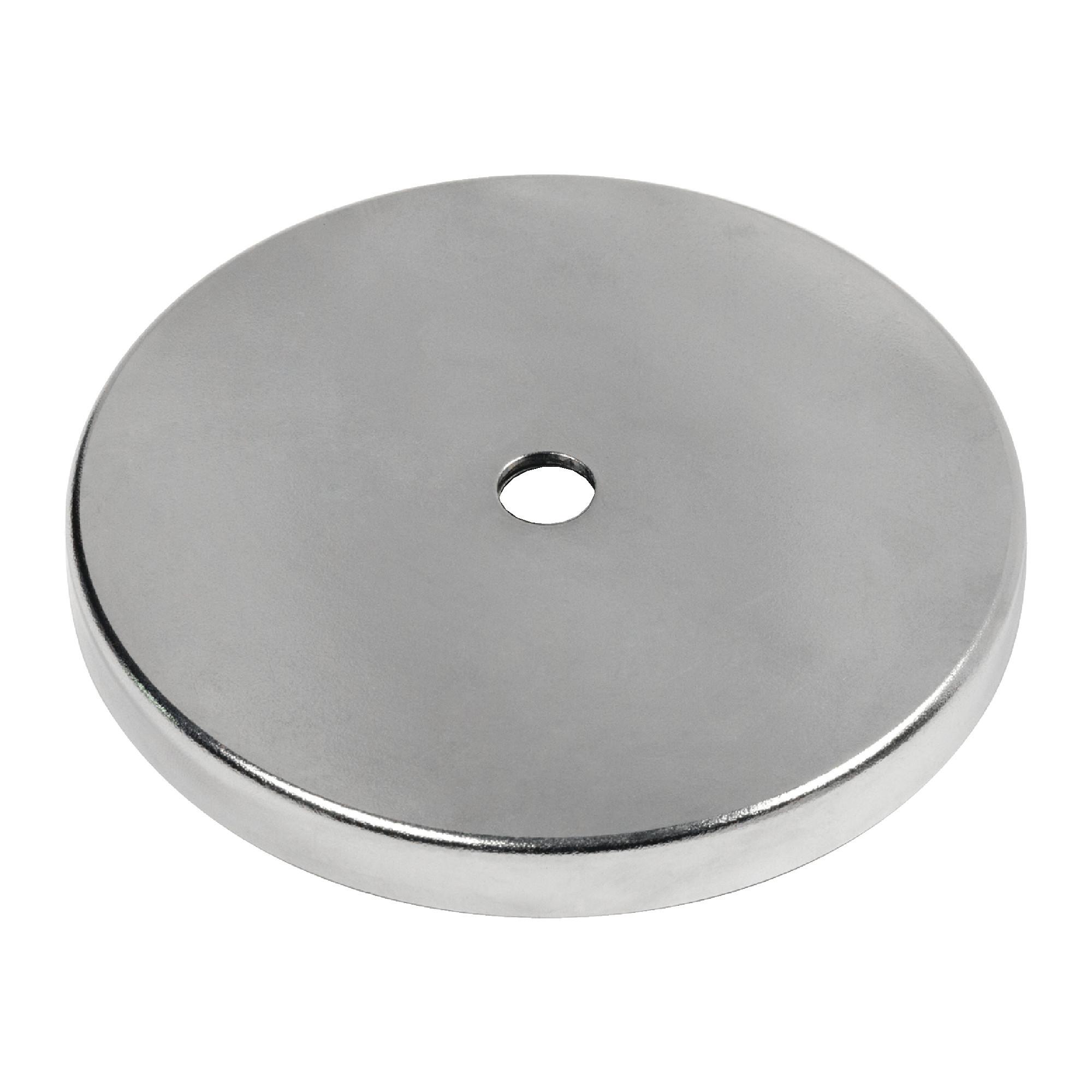 Ceramic Cup Magnet