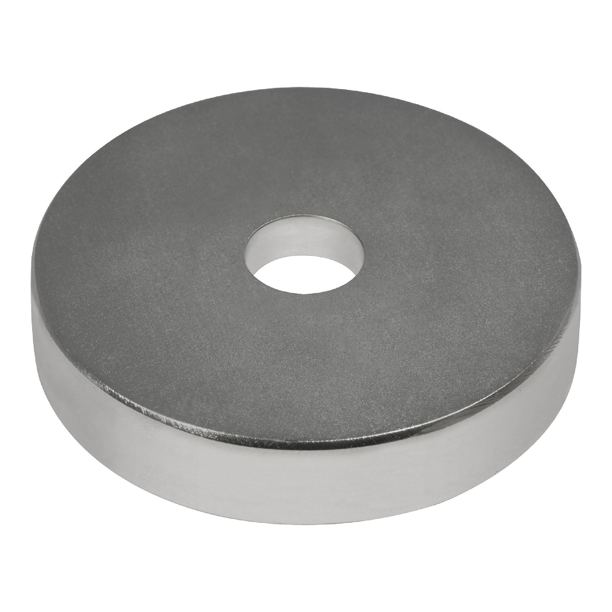 MAG-MATE Magnetic Lifting Tool Polymagnet