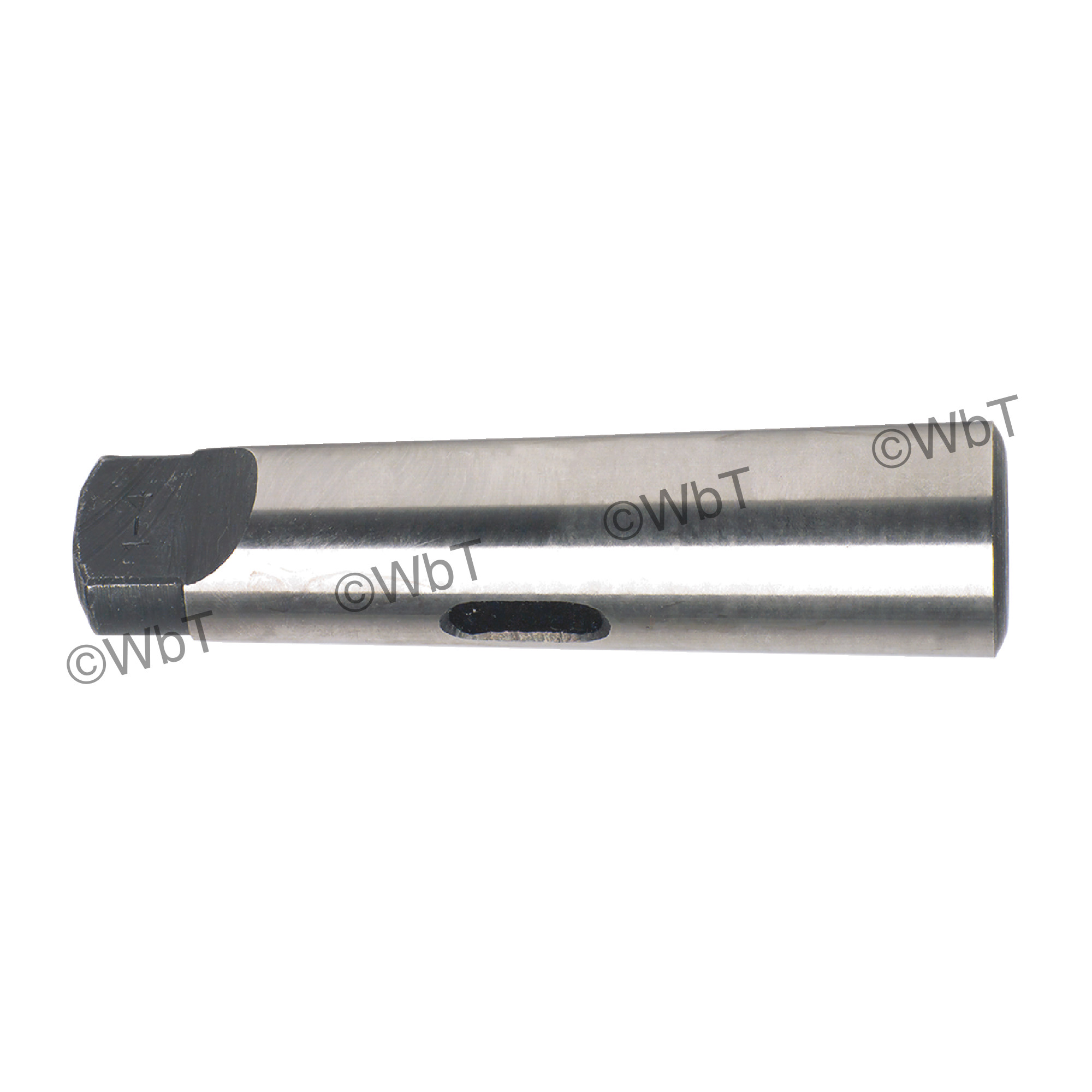 Steel Drill Sleeve