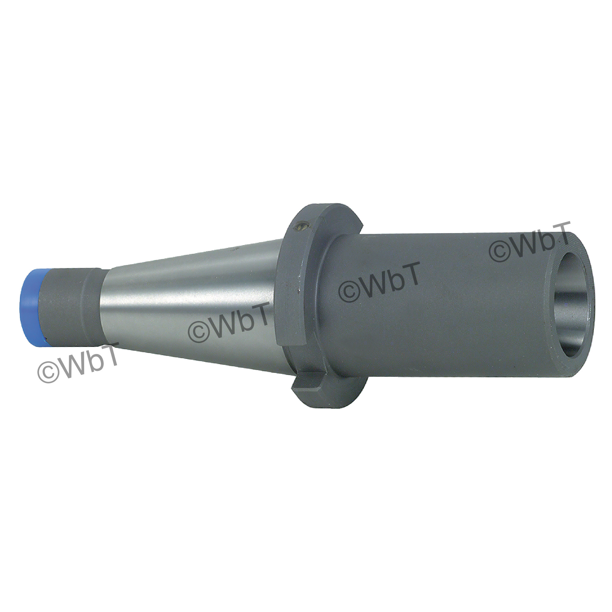 National Standard To R8 Adapter