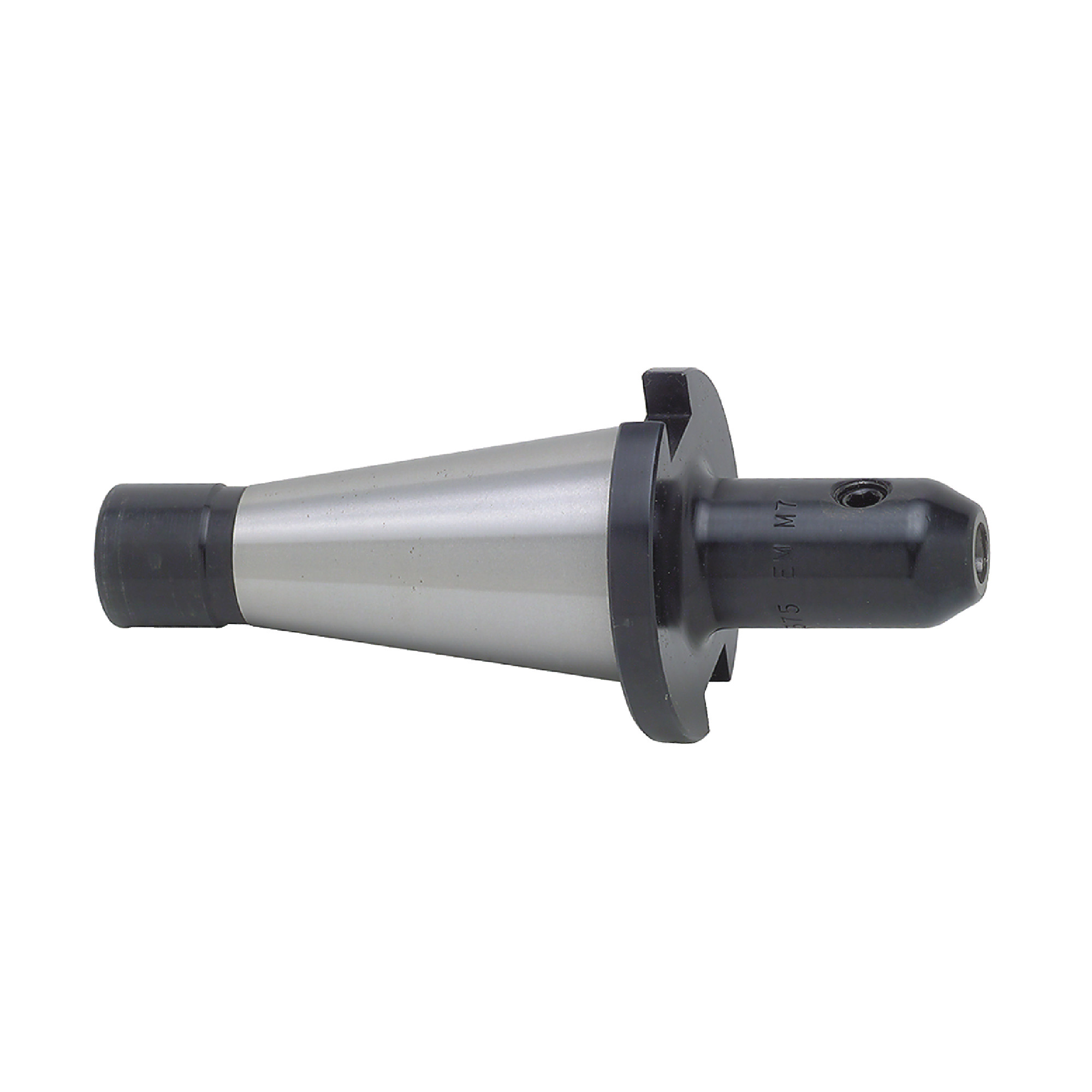 40 N.S. End Mill Holder