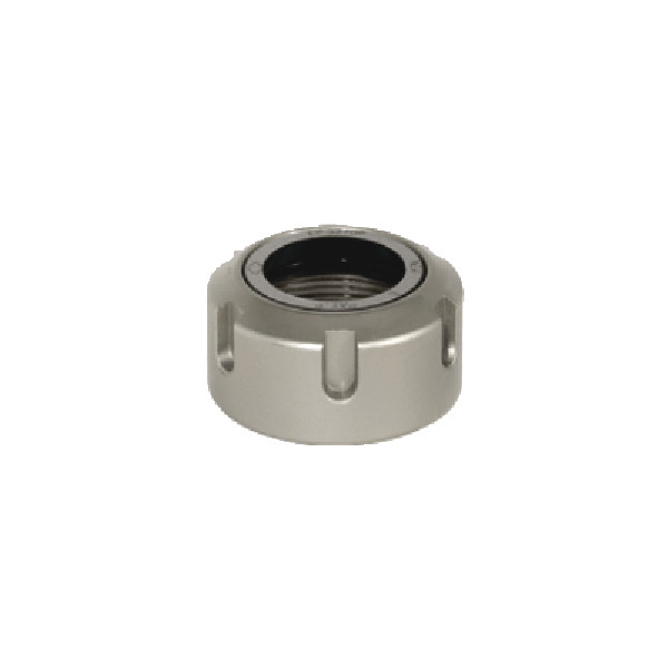 Collet Chuck Nut