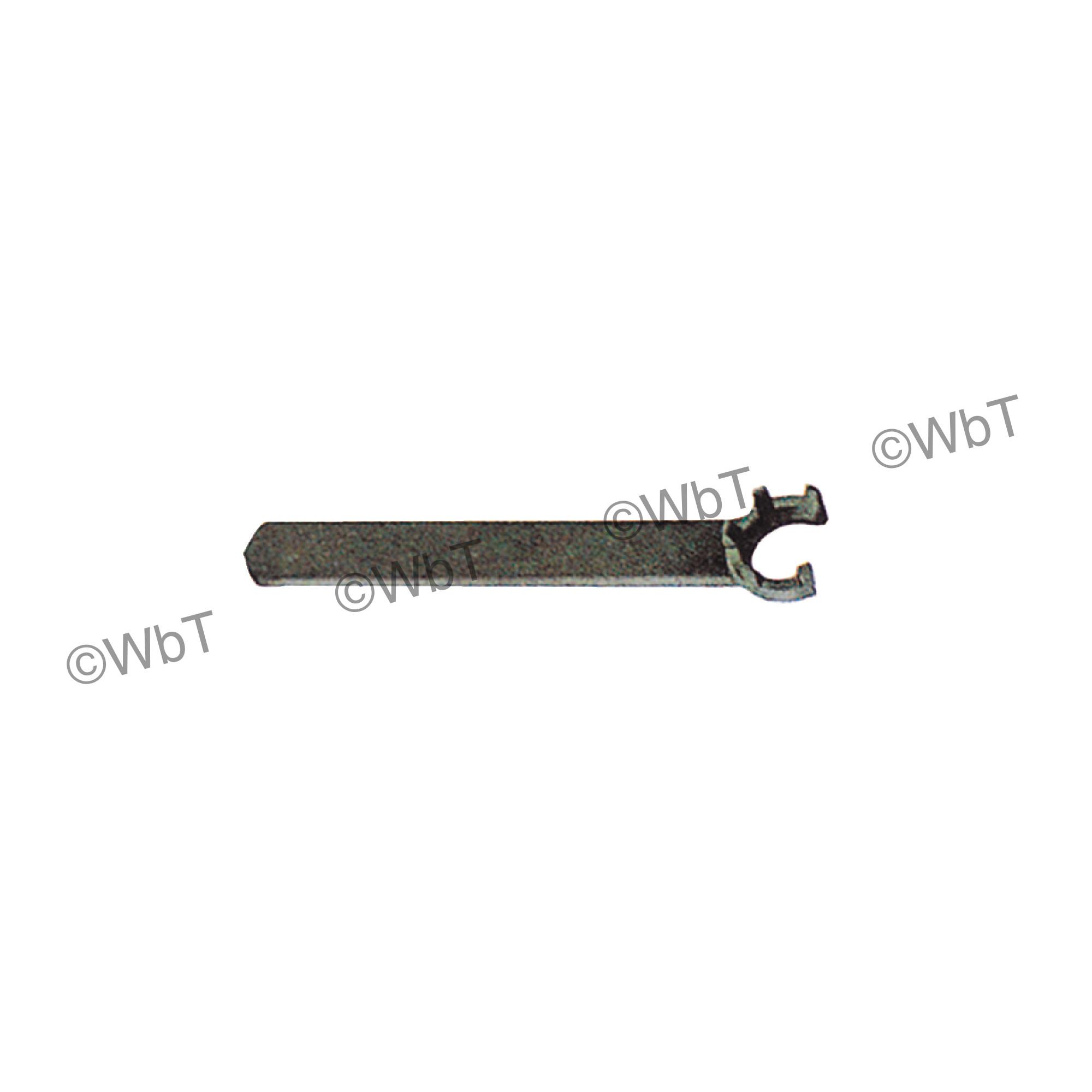 ER16 Mini- Wrench