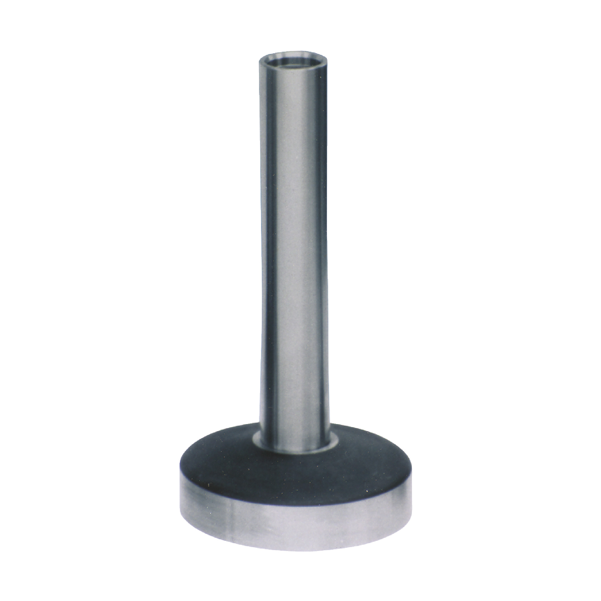 Magnetic Cylindrical Square