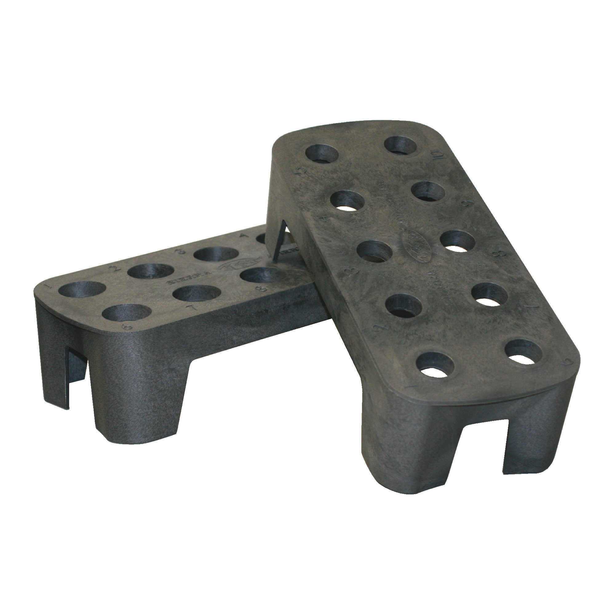 30 Taper CNC Tool Tray