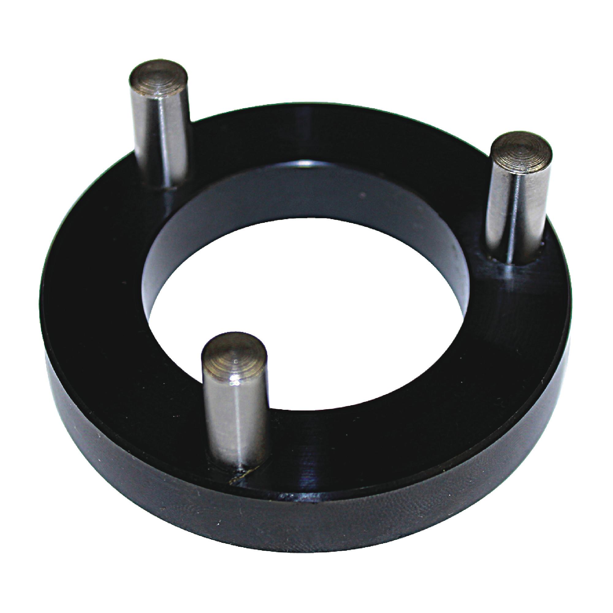 Boring Ring For QCFC42-XX-EMR