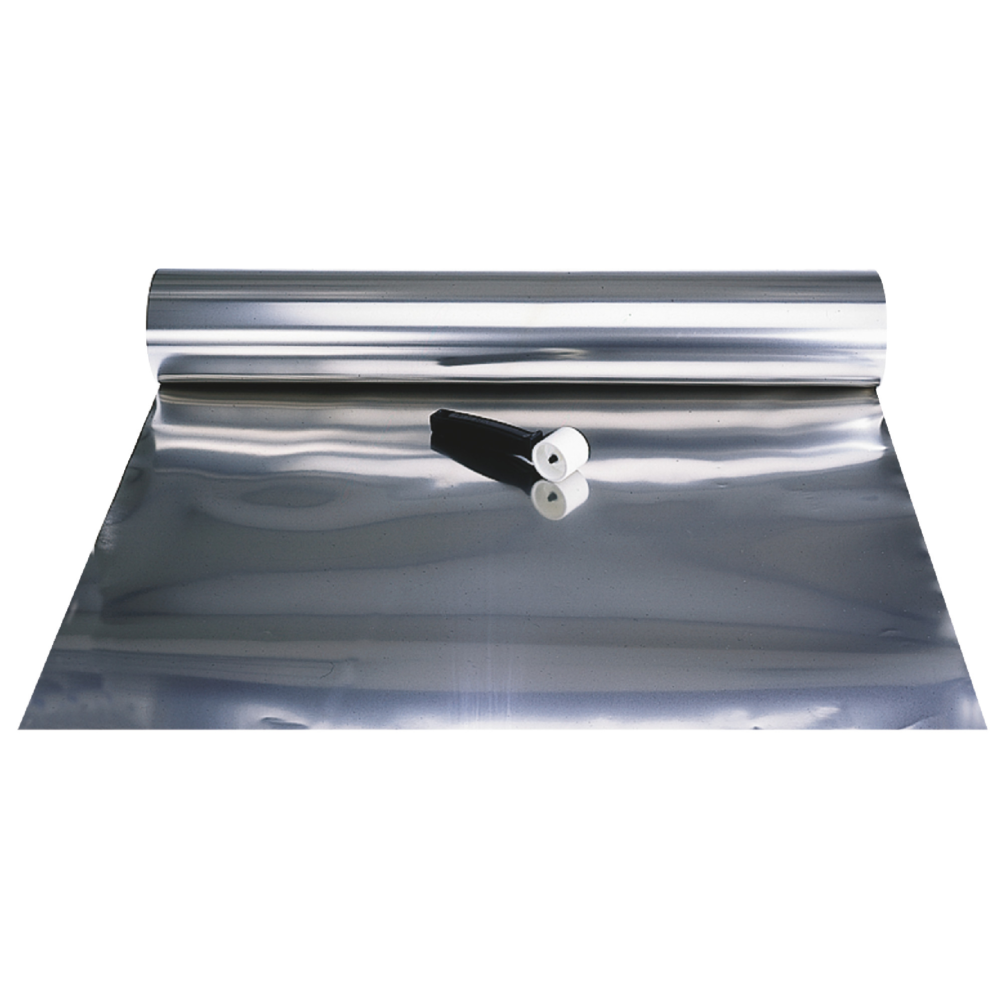 309 Annealed Stainless Steel Tool Wrap - High temp