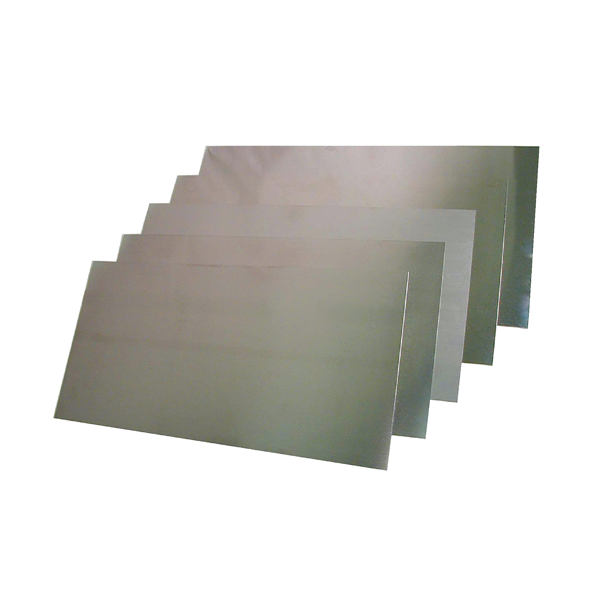 309 Annealed Stainless Flat Wrap