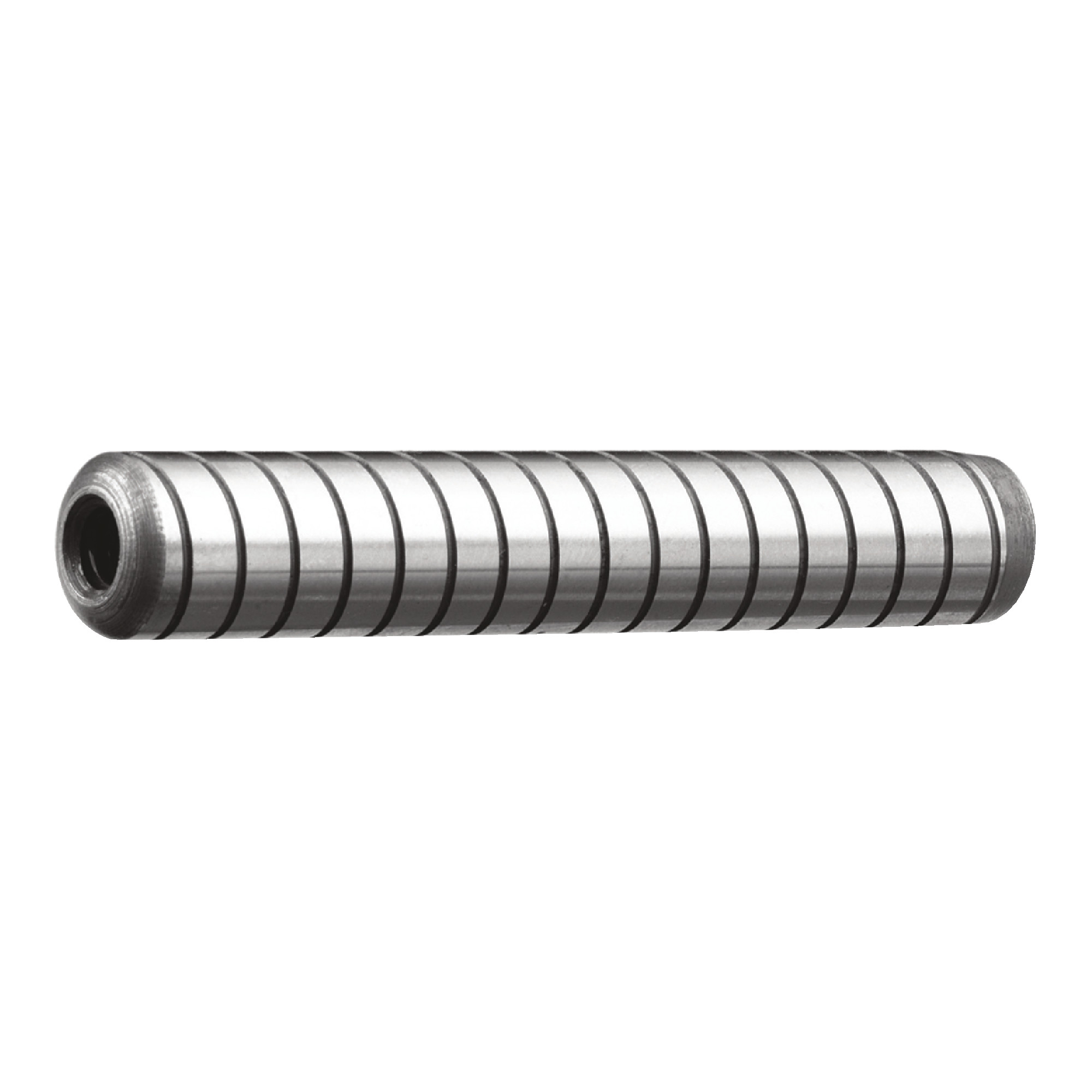 Pull Out Dowel Pin