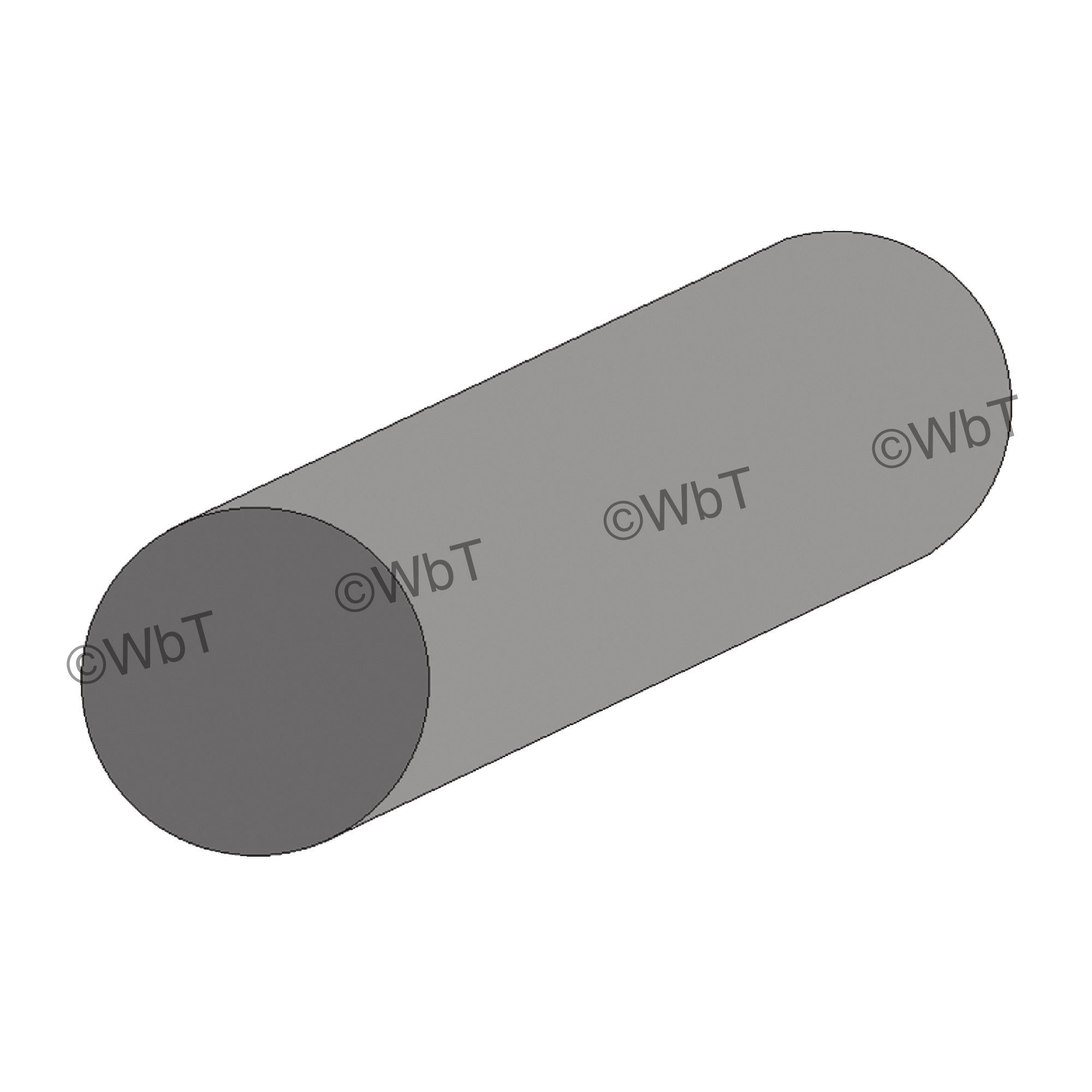 Type 303 Stainless Steel