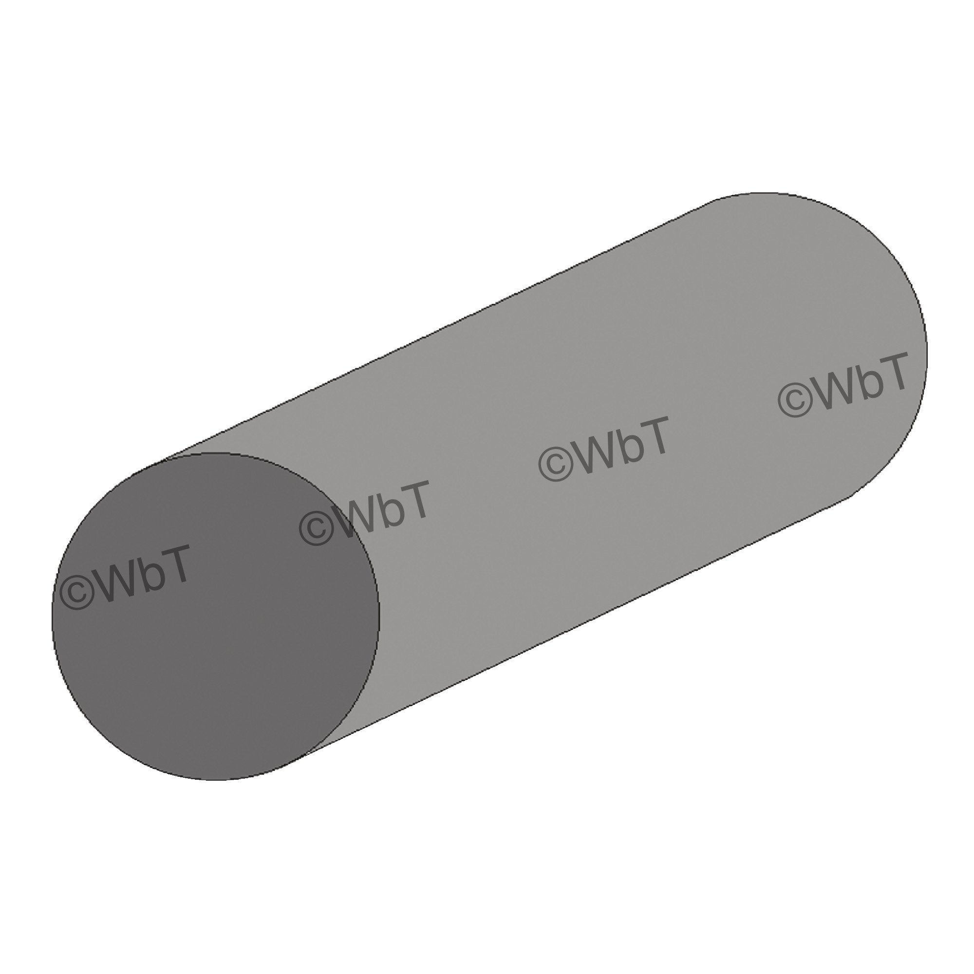 Type 304 Stainless Steel
