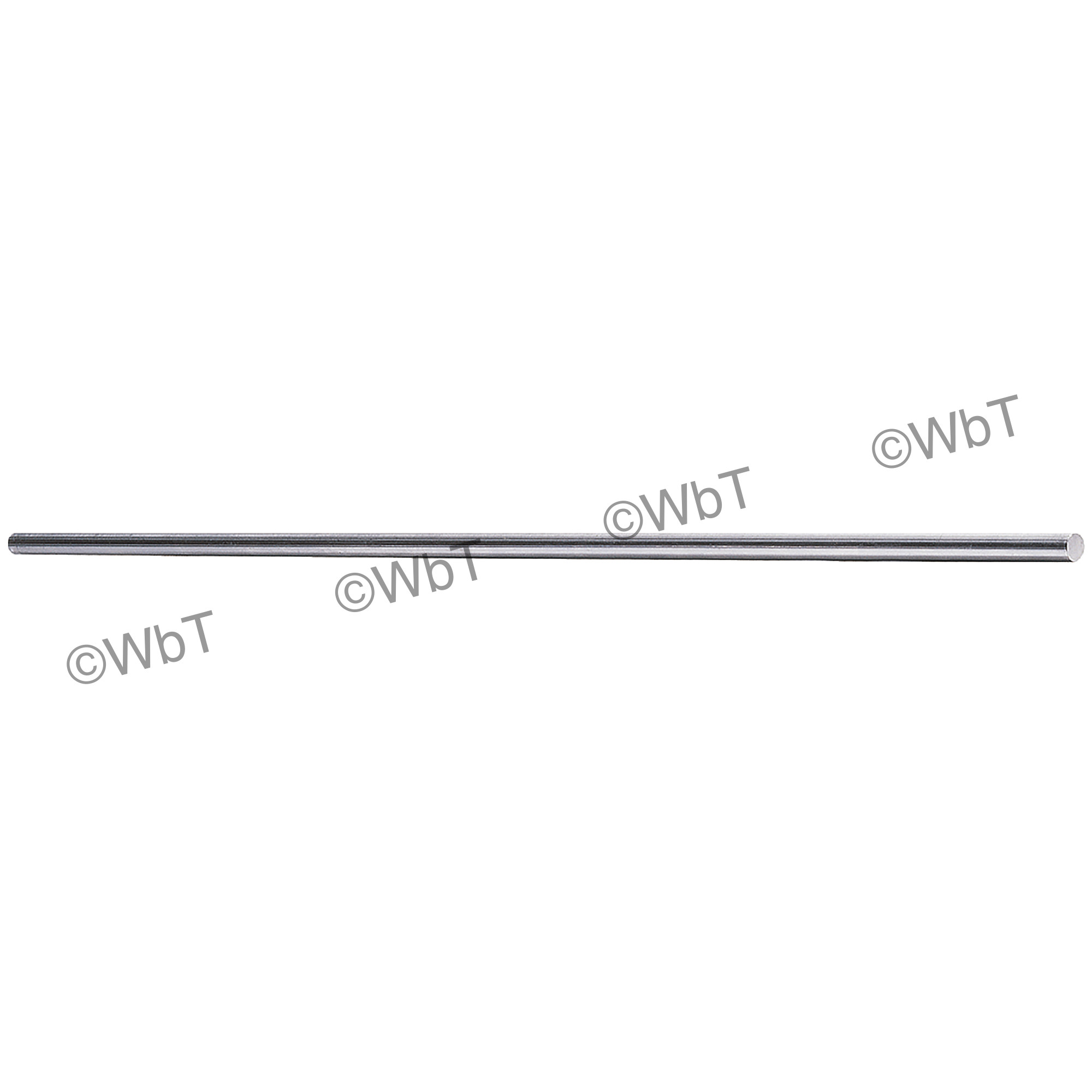 A2 Air Hardening Drill Rod