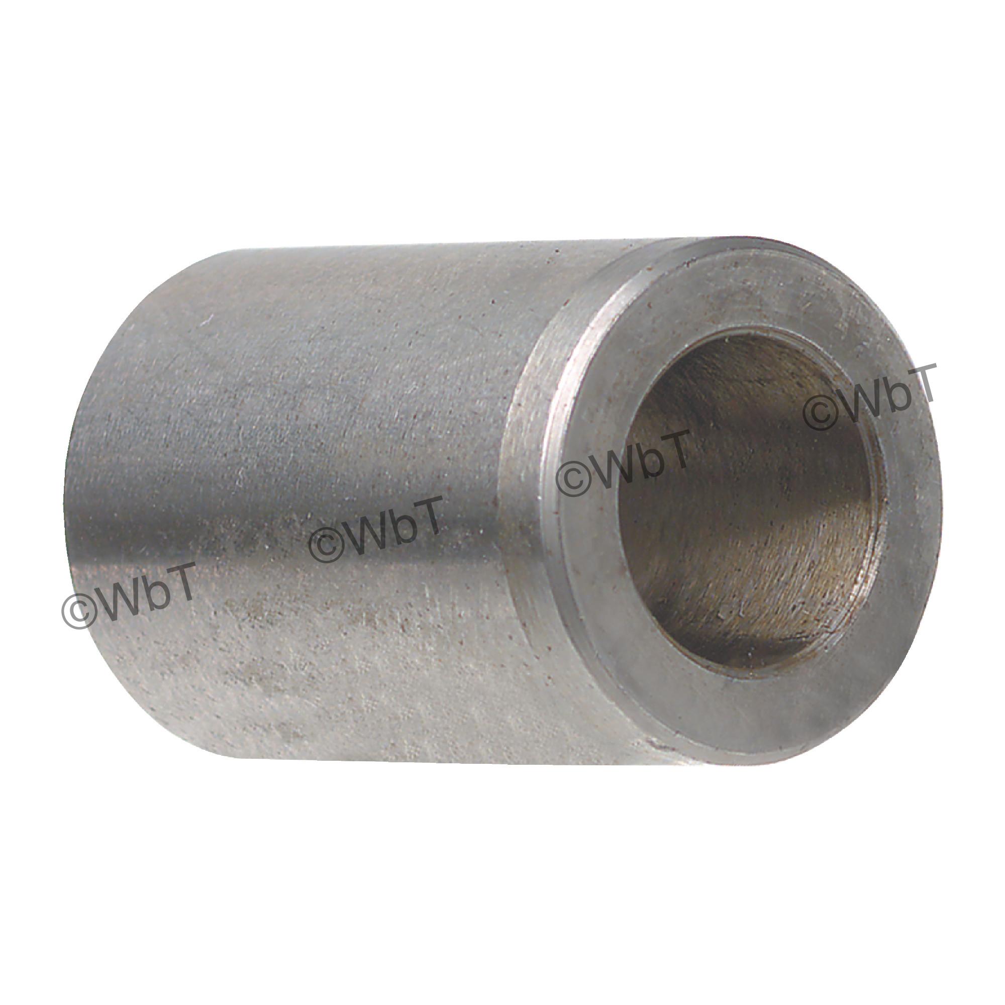P Style Precision Drill Bushing