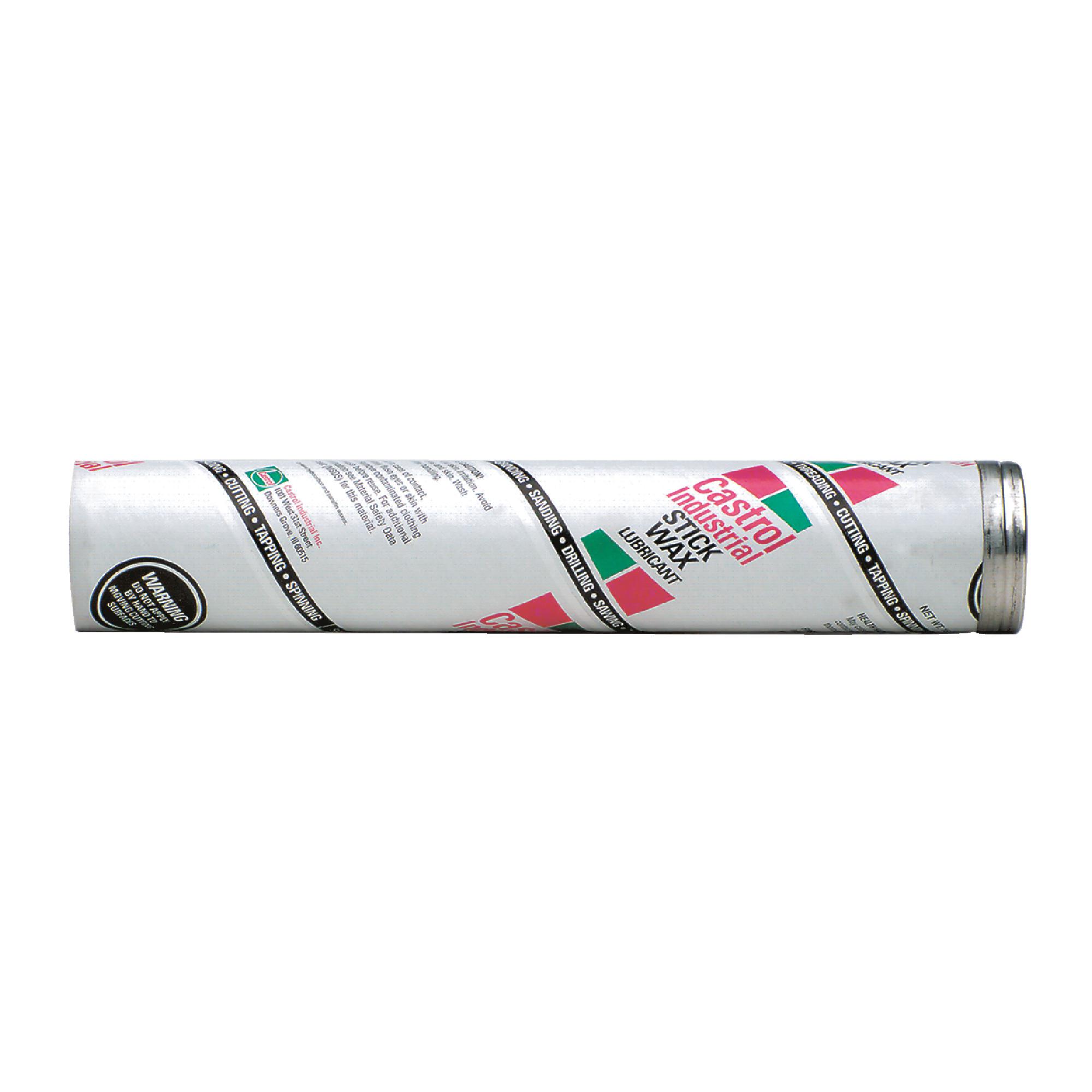 140 Stick-Wax Metal Working Lubricant