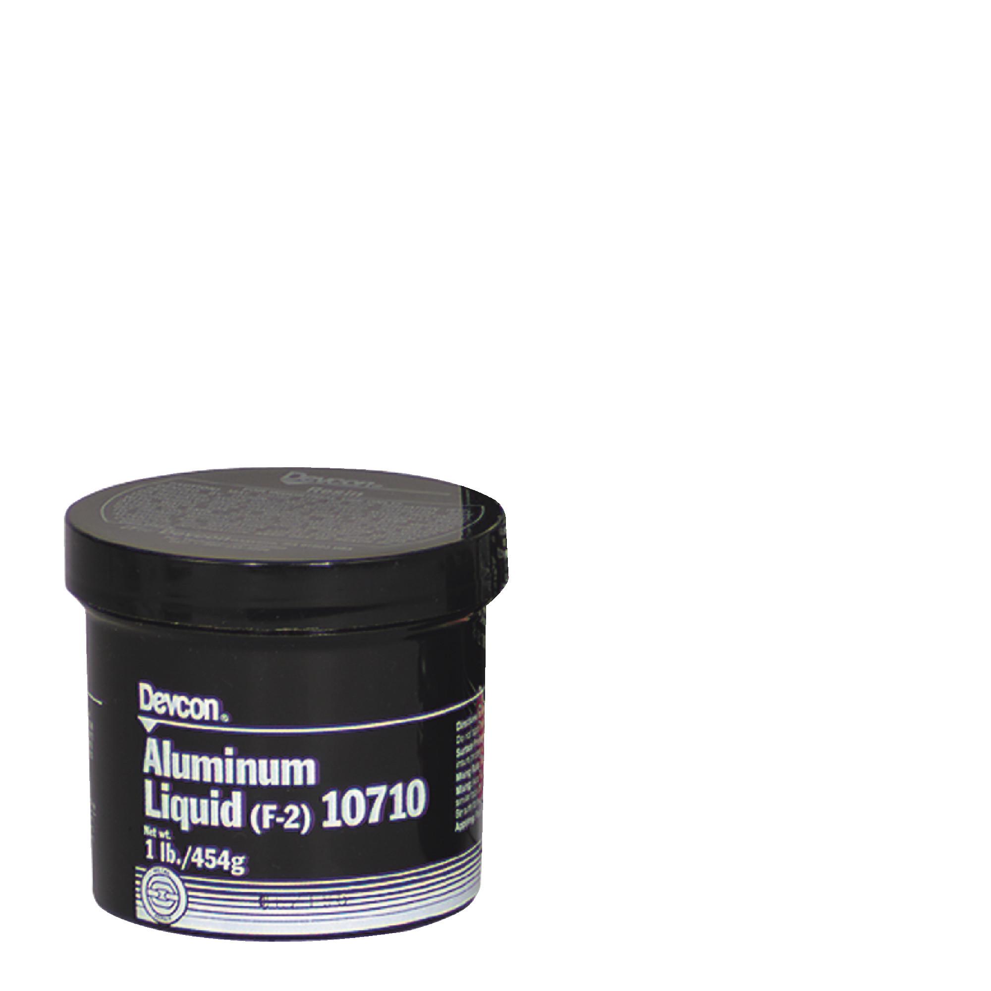 Aluminum Liquid (F2)
