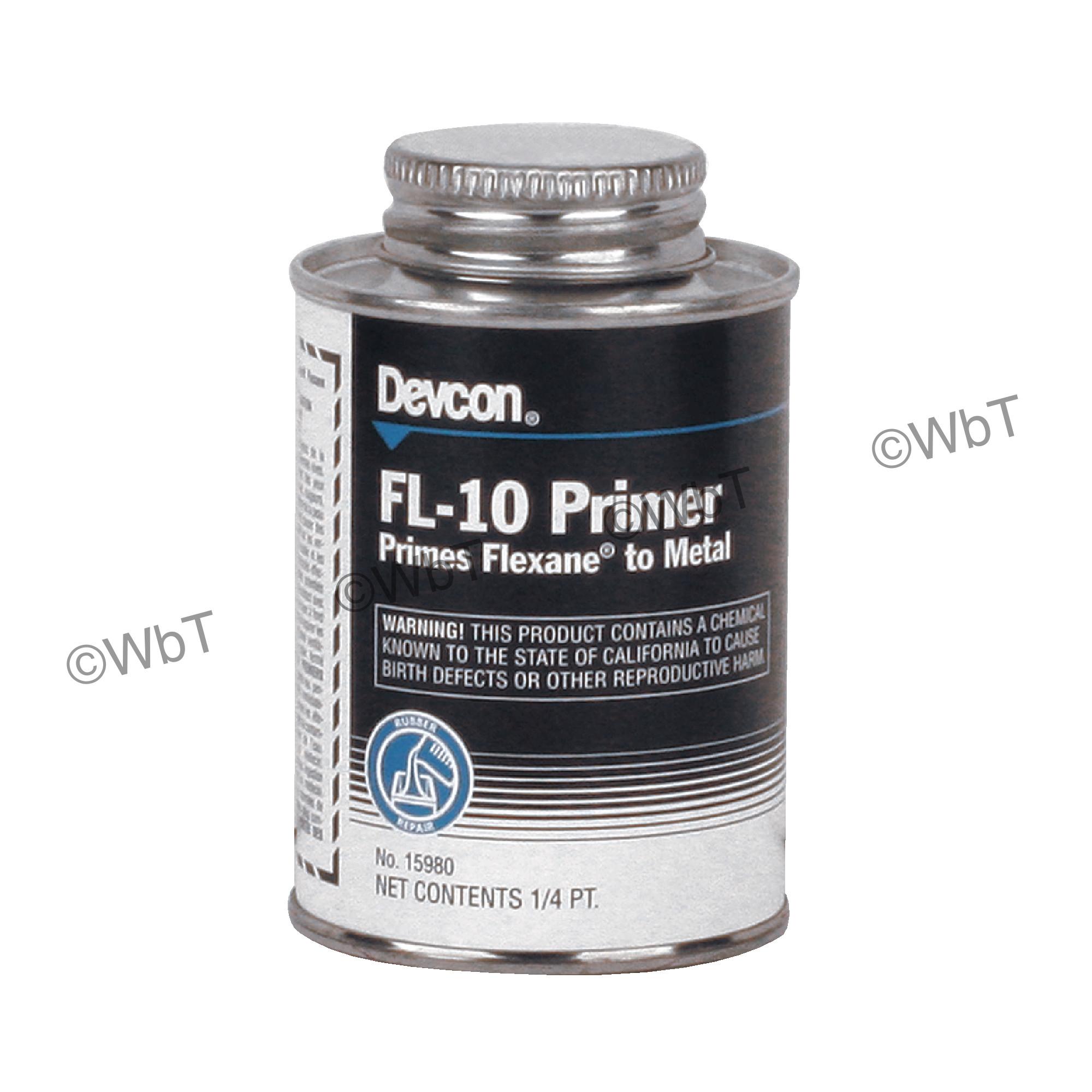 Flexane Primer (FL-10 )