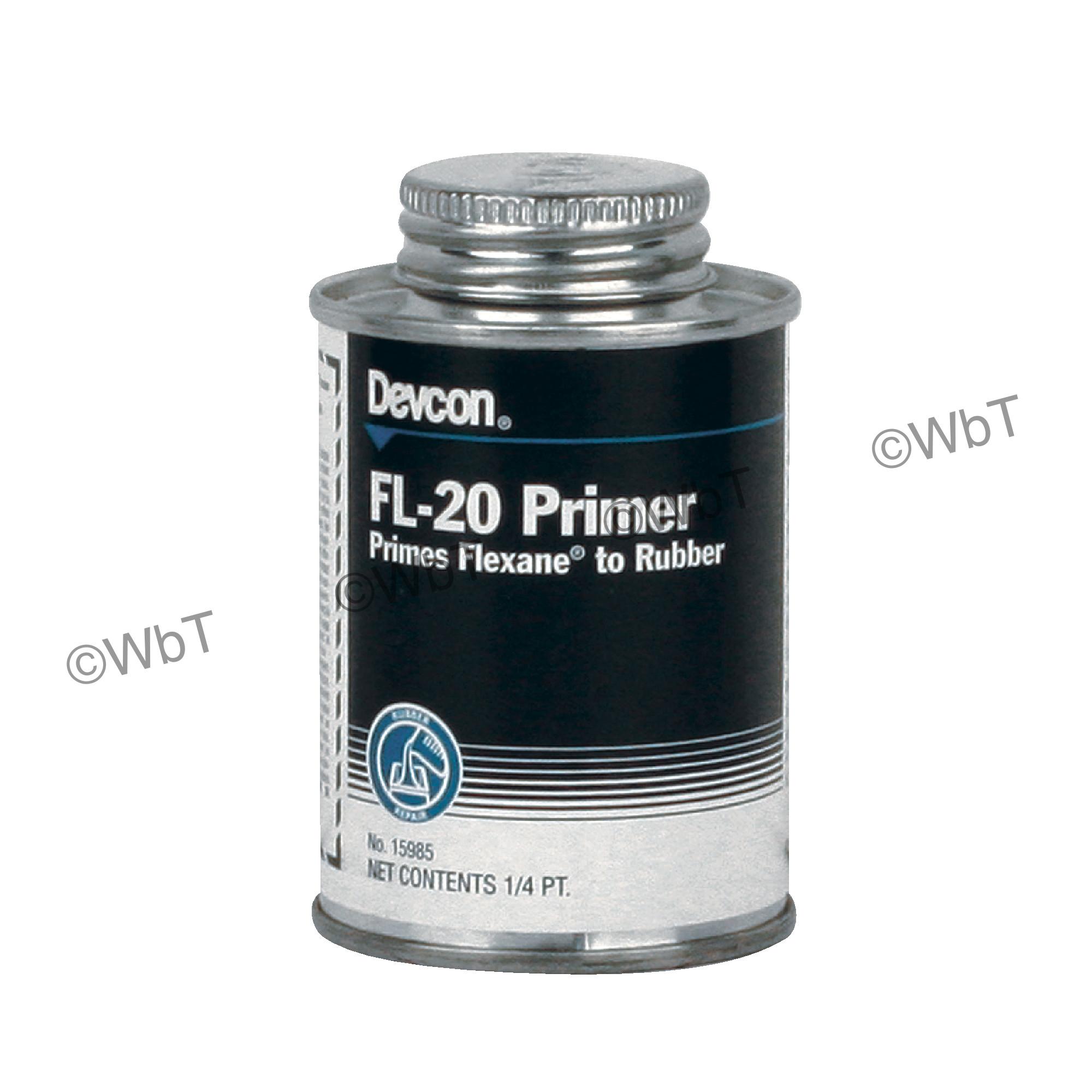 Flexane Primer (FL-20)