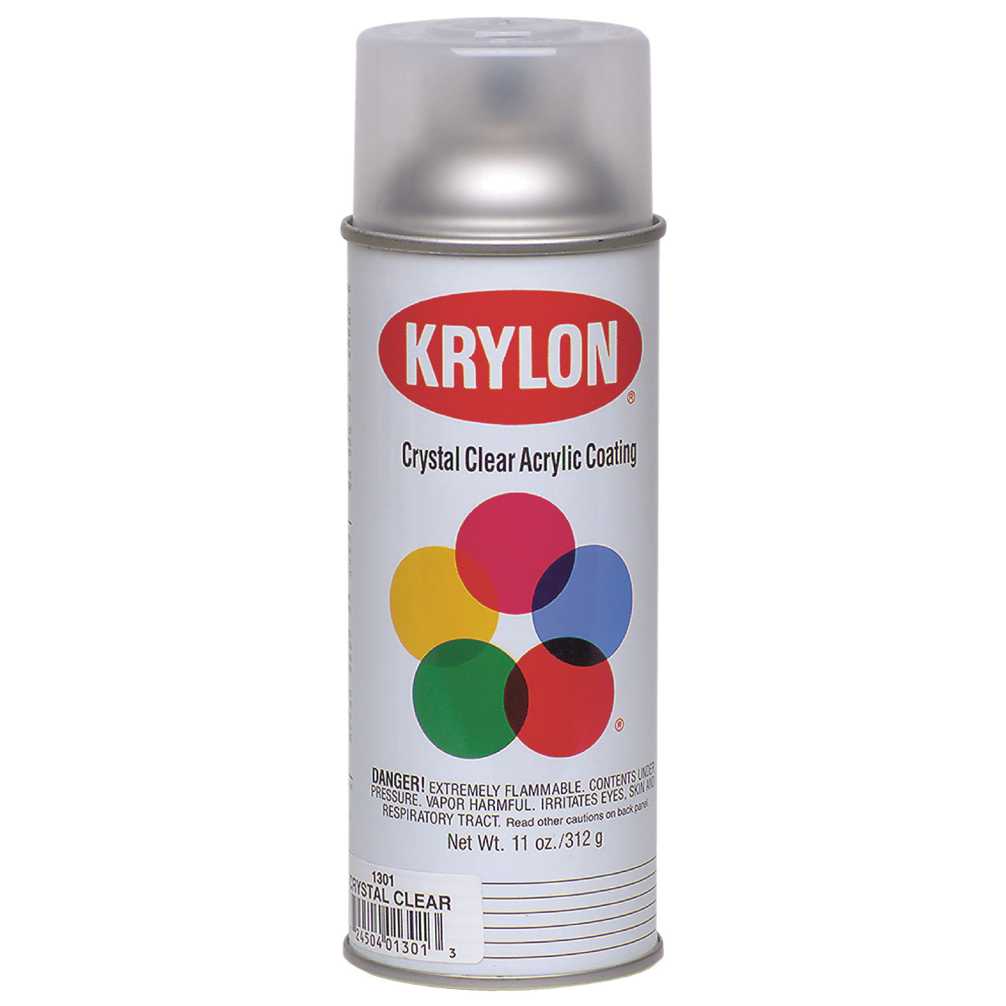 Interior/Exterior Industrial Maintenance Paint and Primer