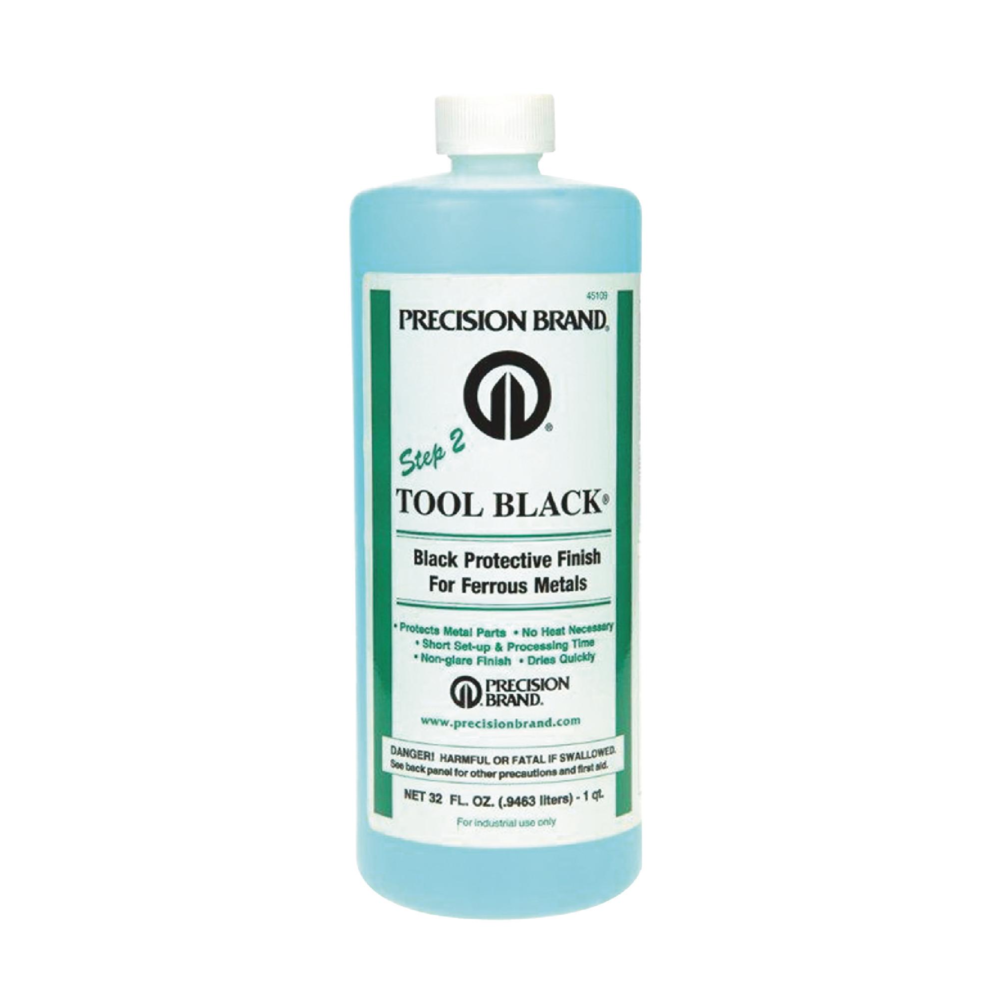 Tool Black® Accessories
