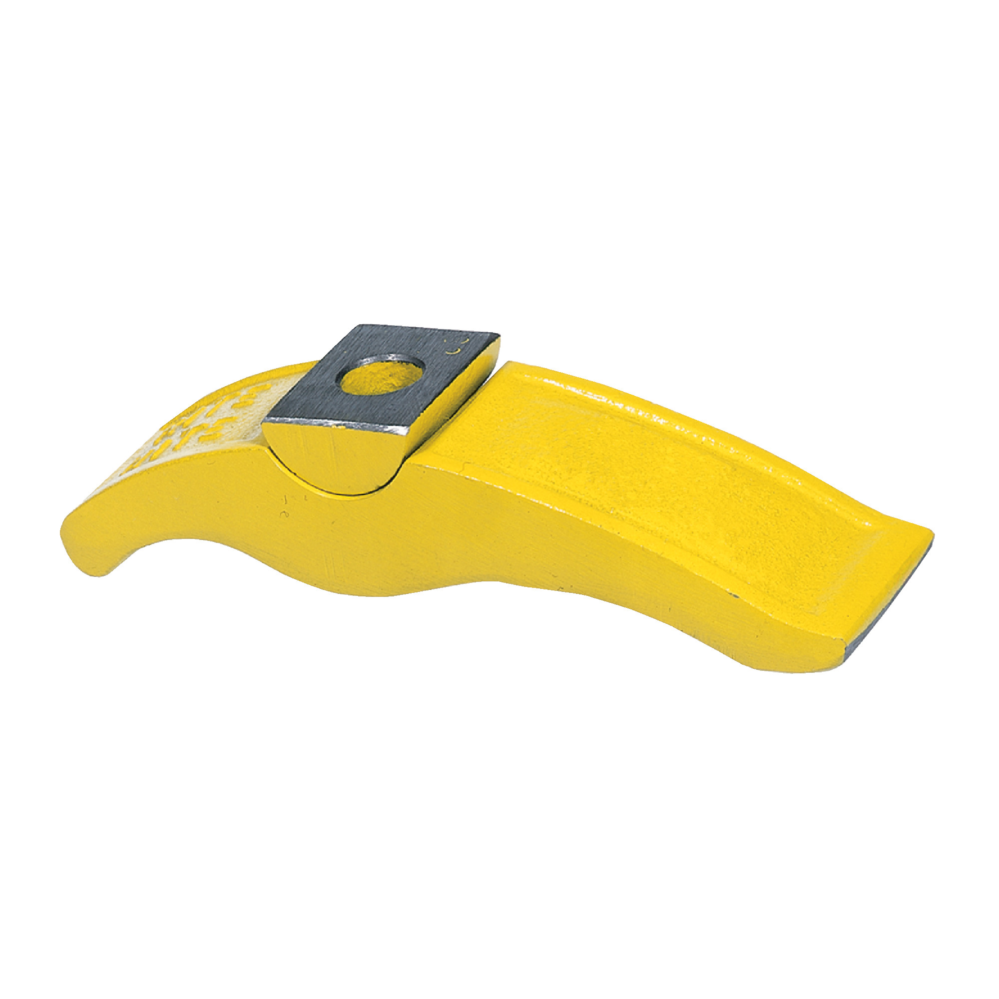 Rite Hite Self-Positioning Hold-Down Clamp