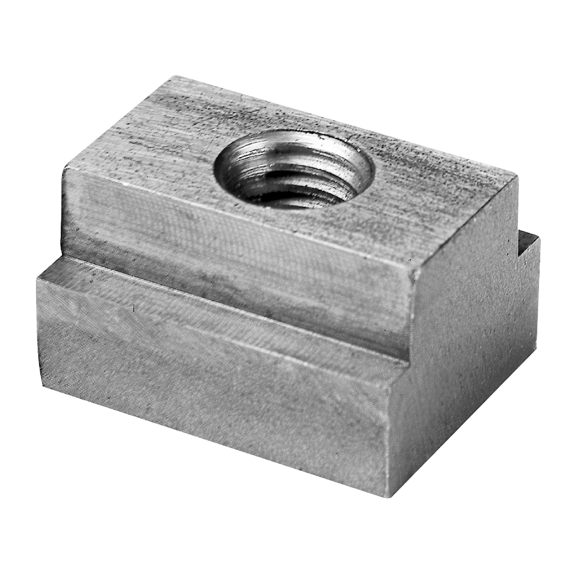 Stainless Steel T-Slot Nut