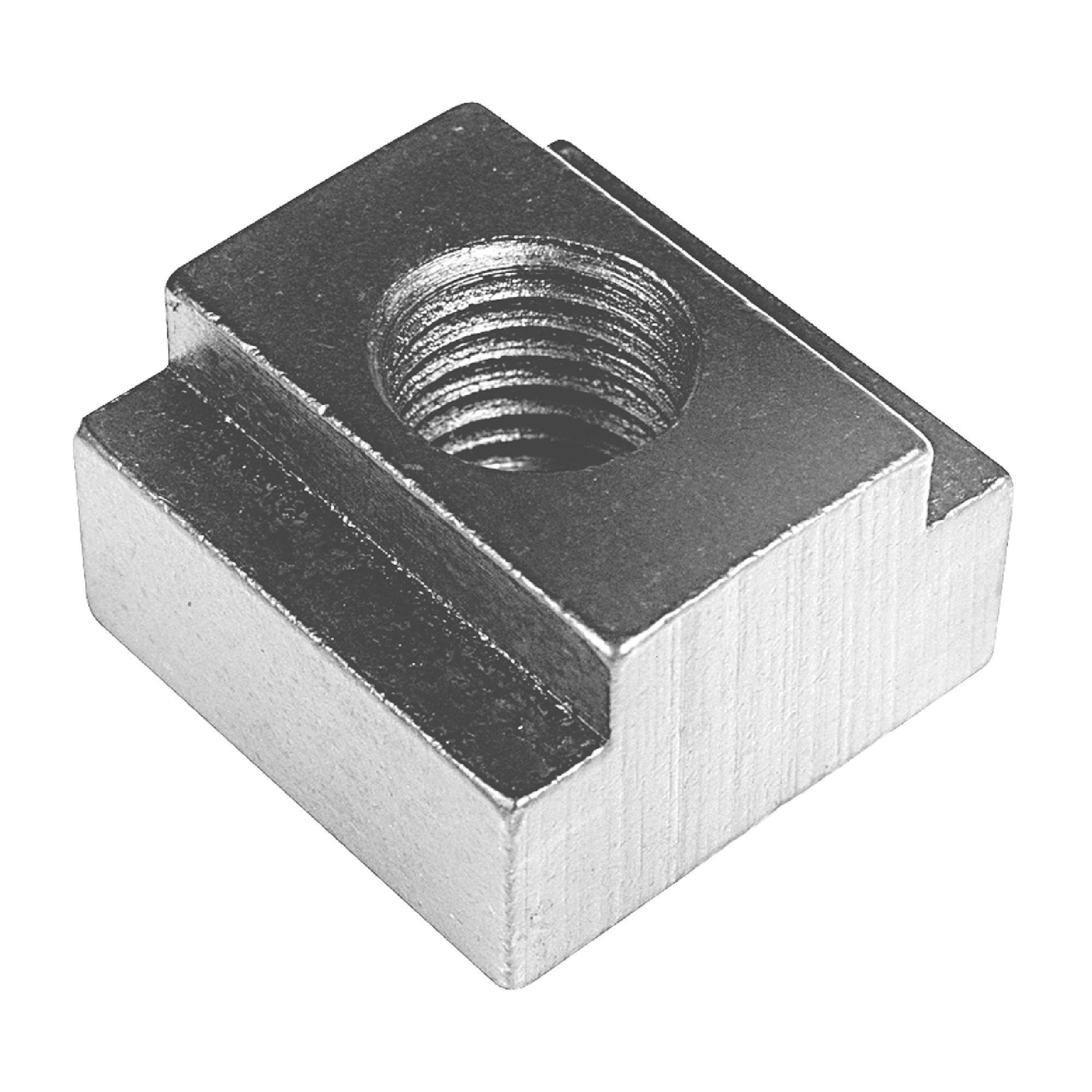 Metric T-Slot Nut
