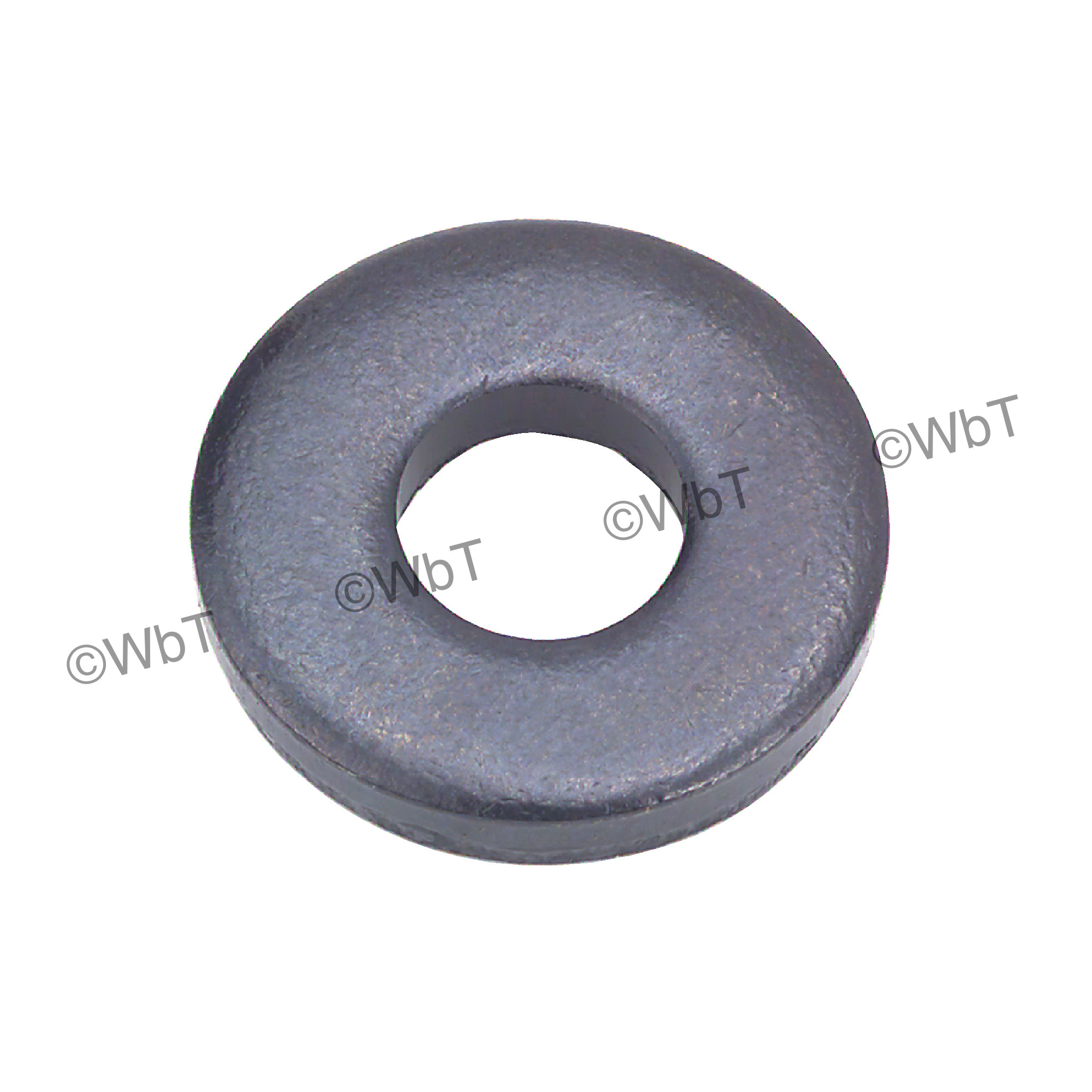 Flat Component Washer