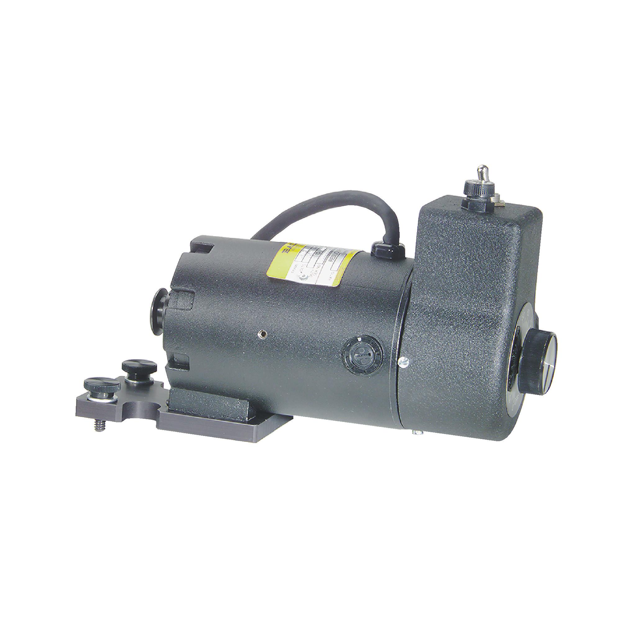 Variable Speed Motor for Ultra Grind #5C-V