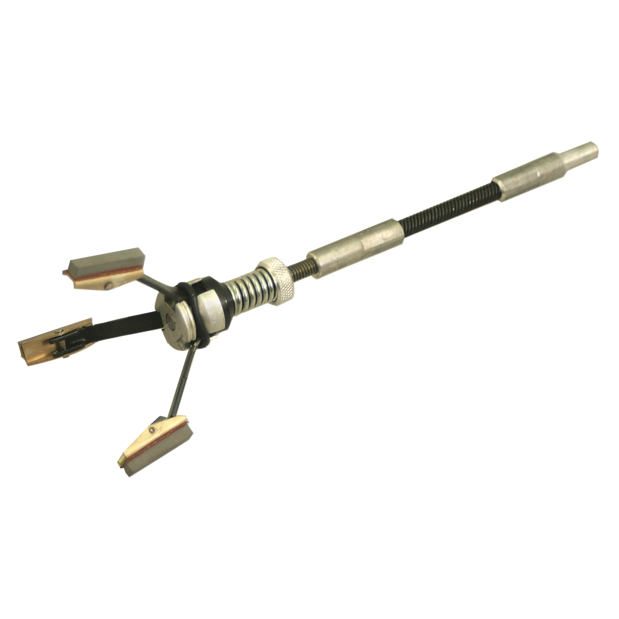 Disc Brake Cylinder Hone