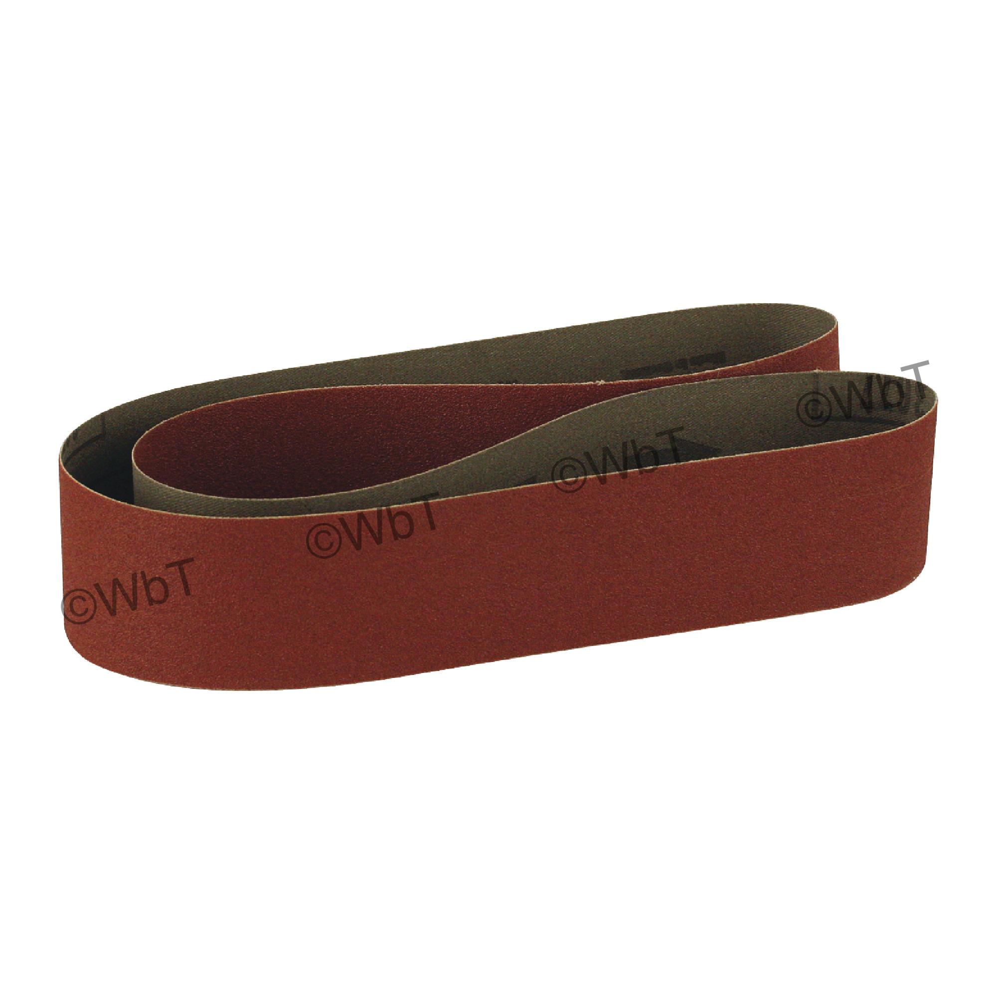 "2"" x 42"" Replacement Belt"