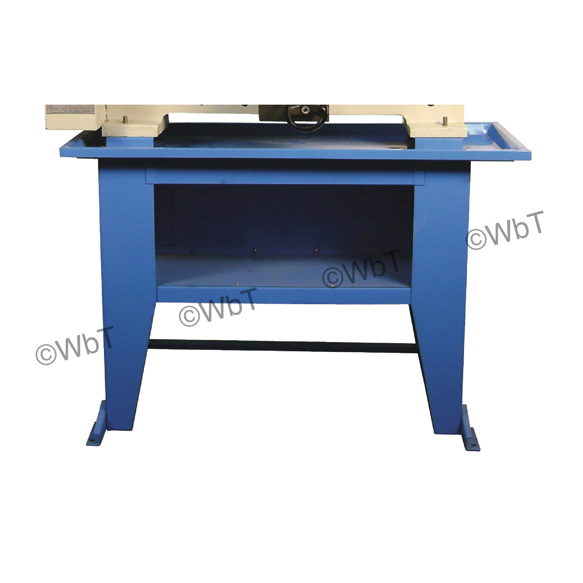 Stand for OT25531 Combination Lathe